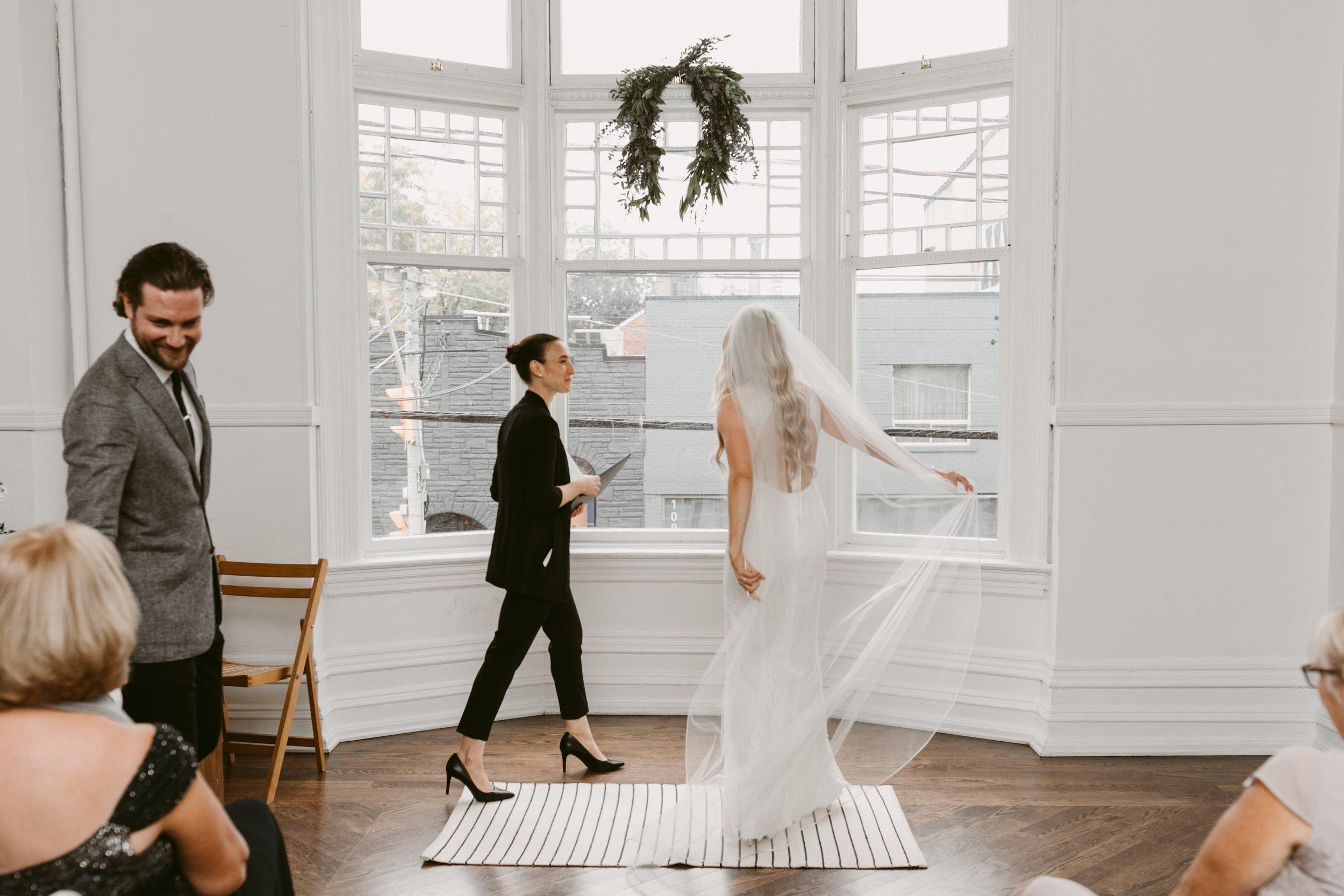 The Great Hall Wedding (347 of 693).jpg