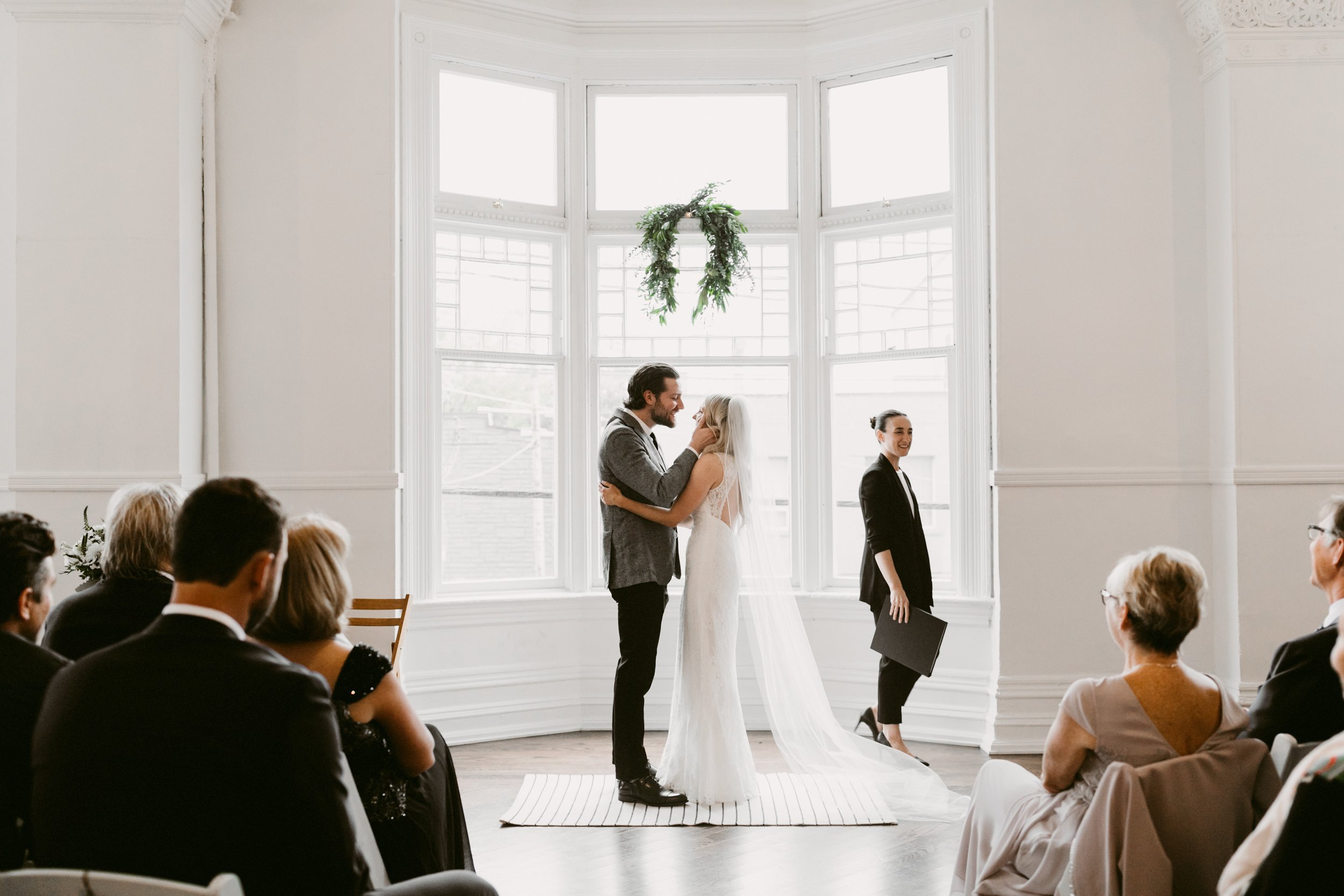 The Great Hall Wedding (349 of 693).jpg