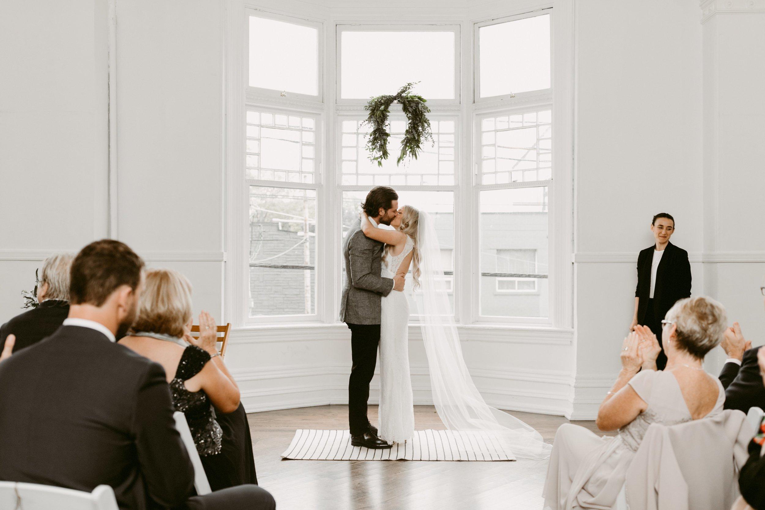 The Great Hall Wedding (352 of 693).jpg