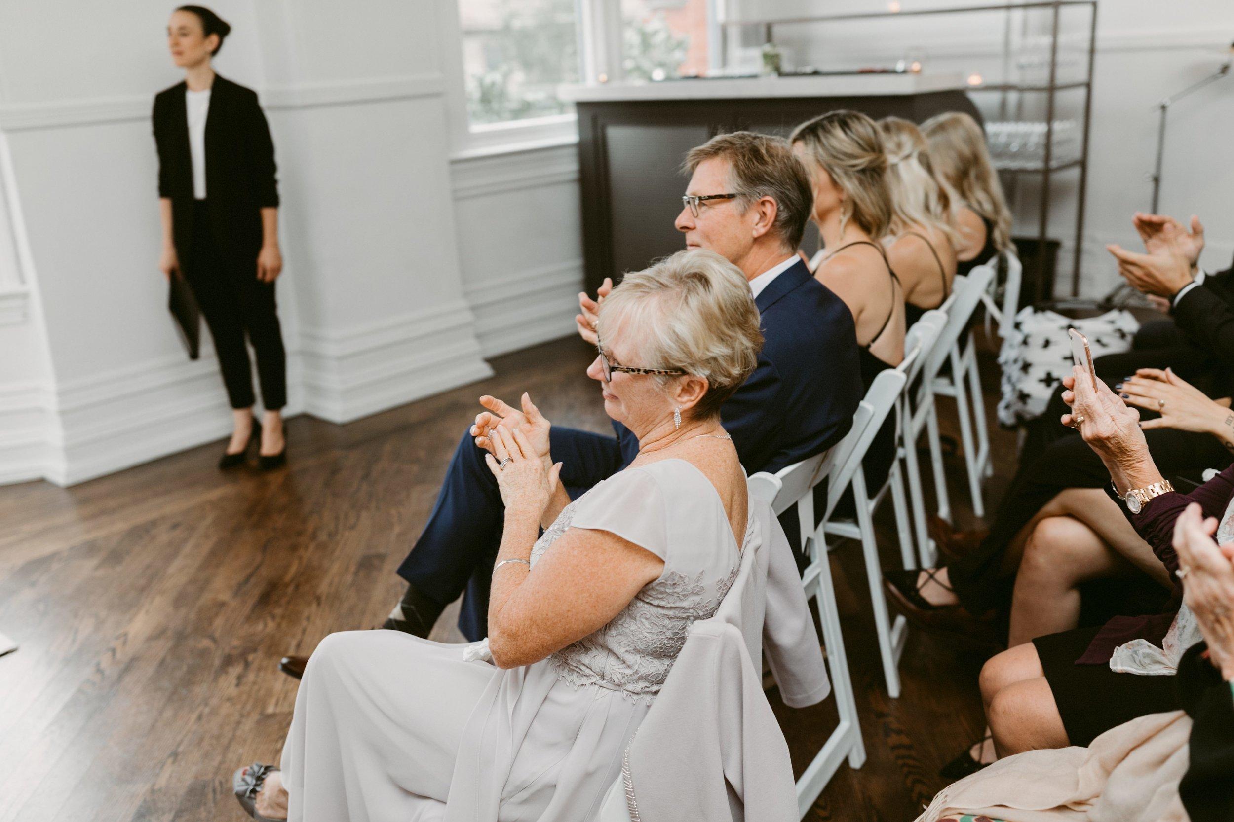 The Great Hall Wedding (354 of 693).jpg