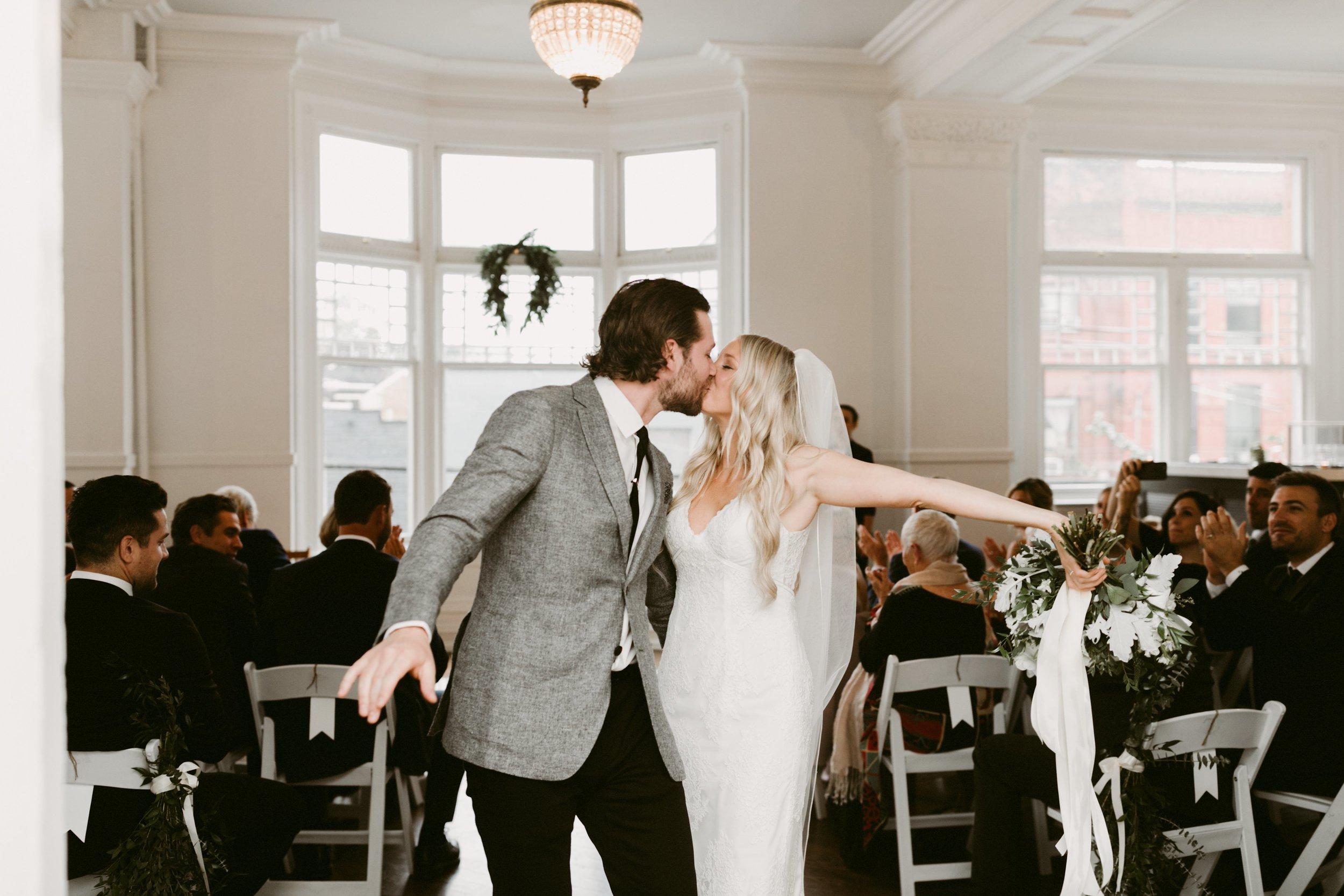 The Great Hall Wedding (355 of 693).jpg