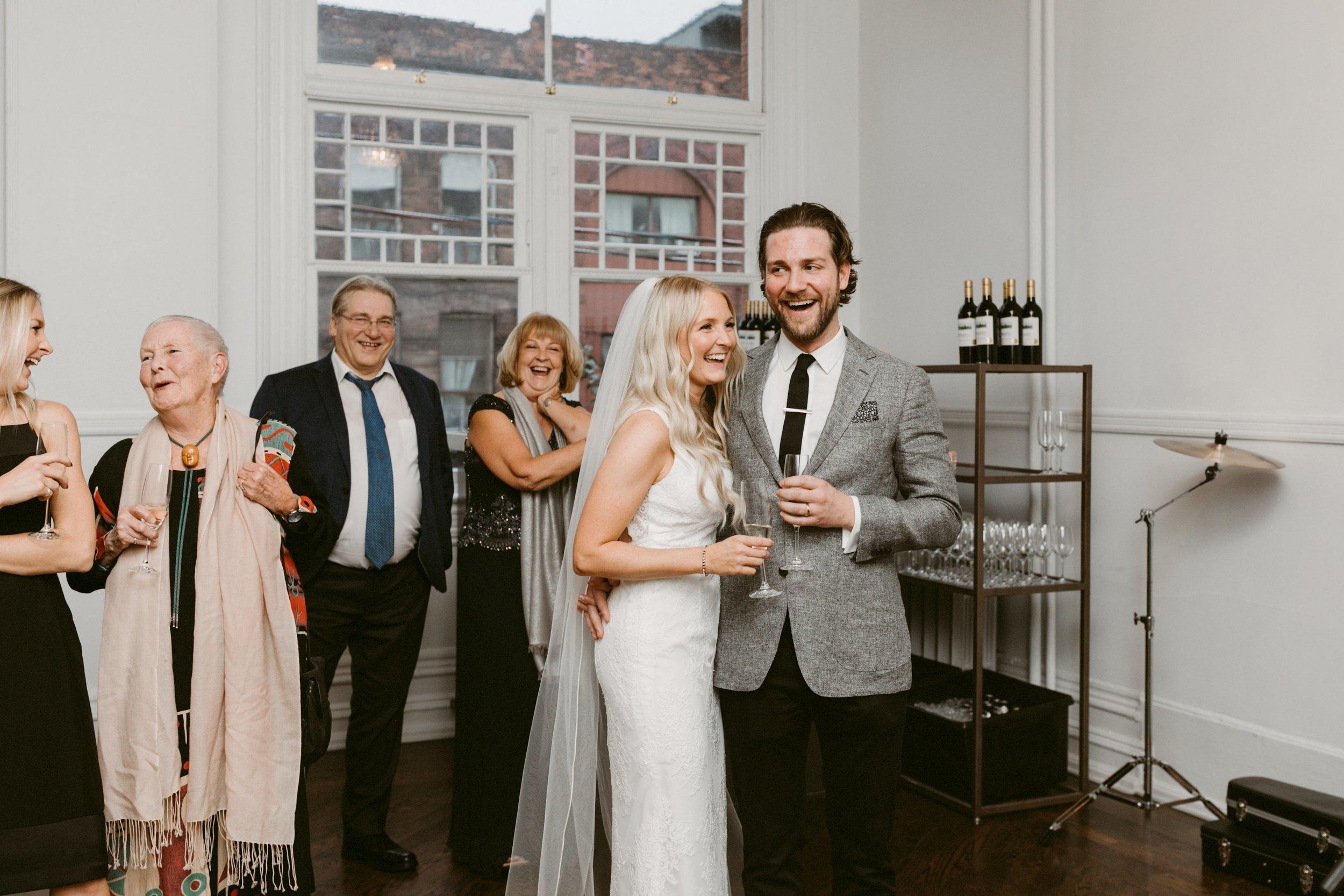The Great Hall Wedding (383 of 693).jpg