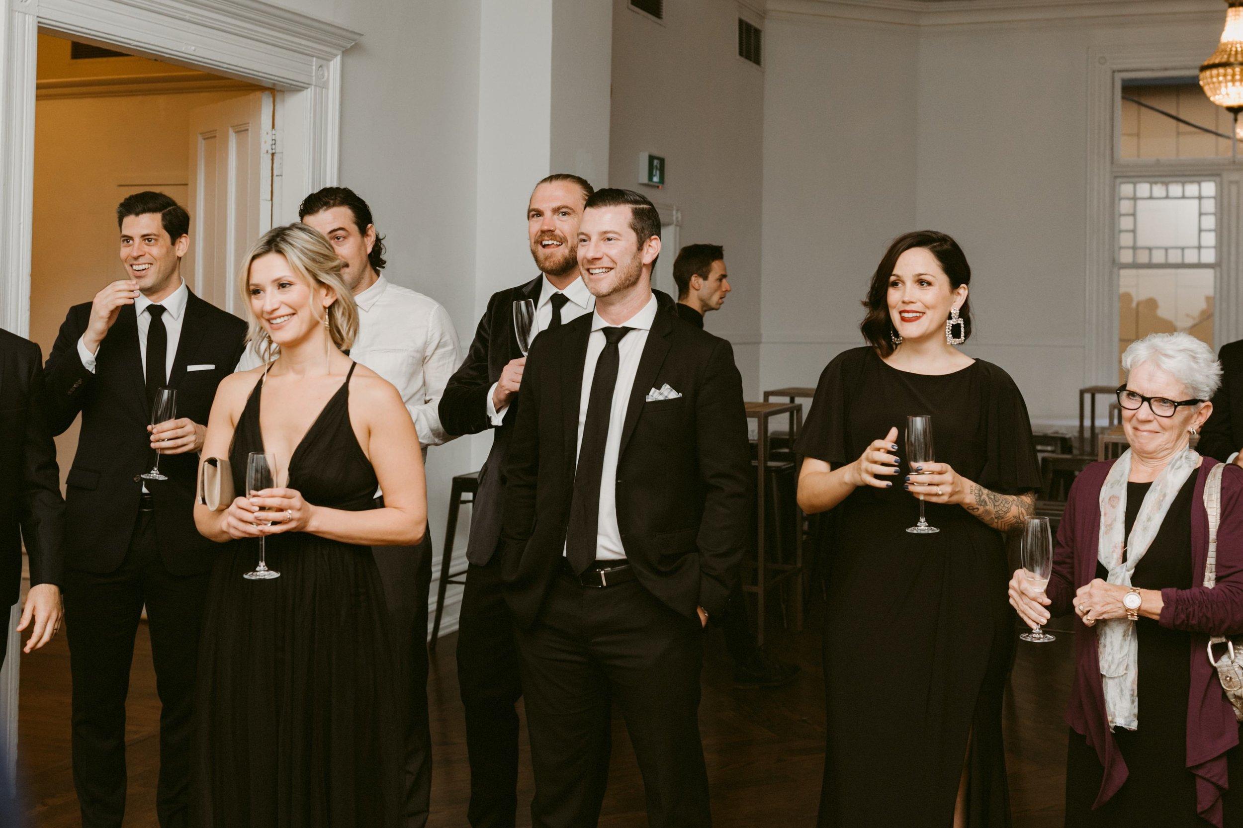 The Great Hall Wedding (392 of 693).jpg