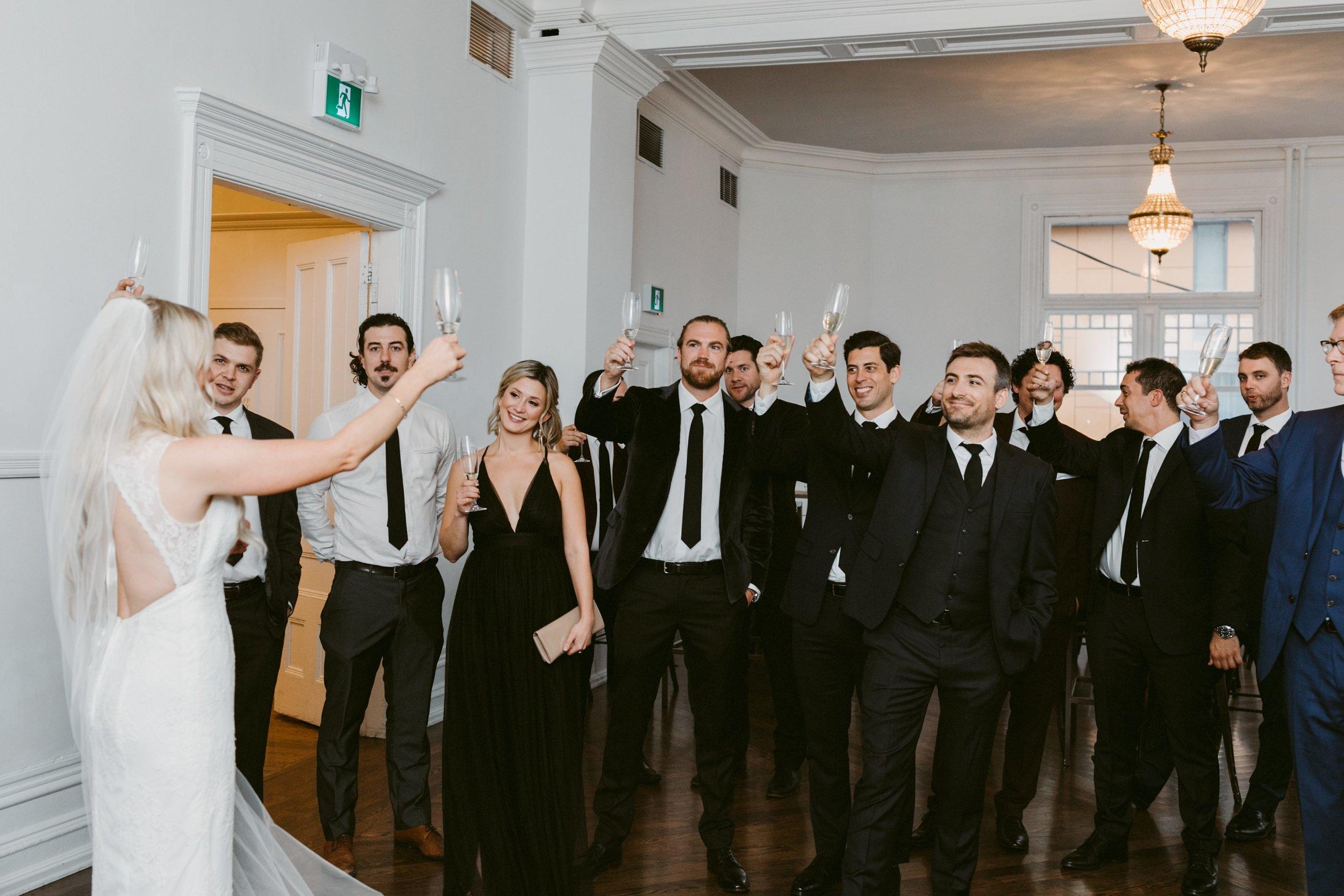 The Great Hall Wedding (421 of 693).jpg