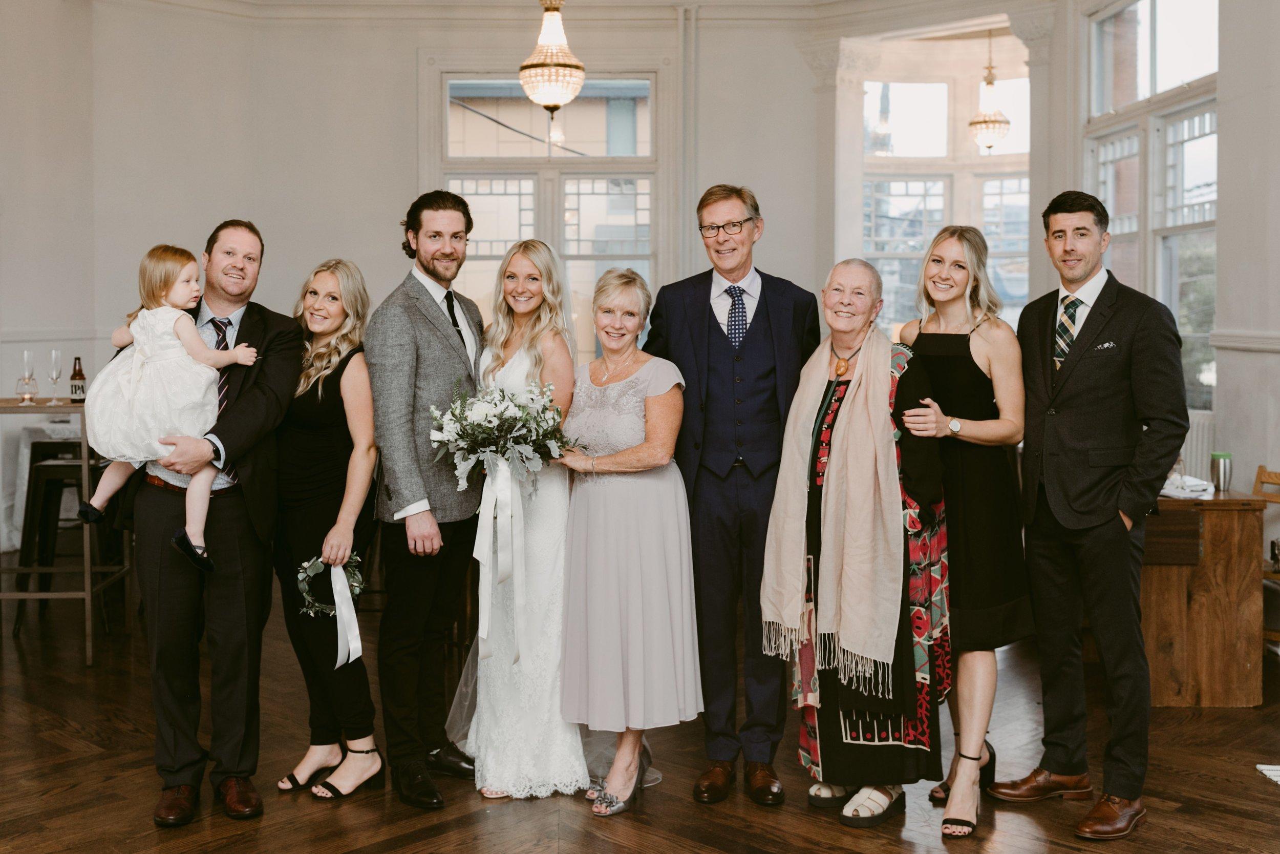 The Great Hall Wedding (426 of 693).jpg