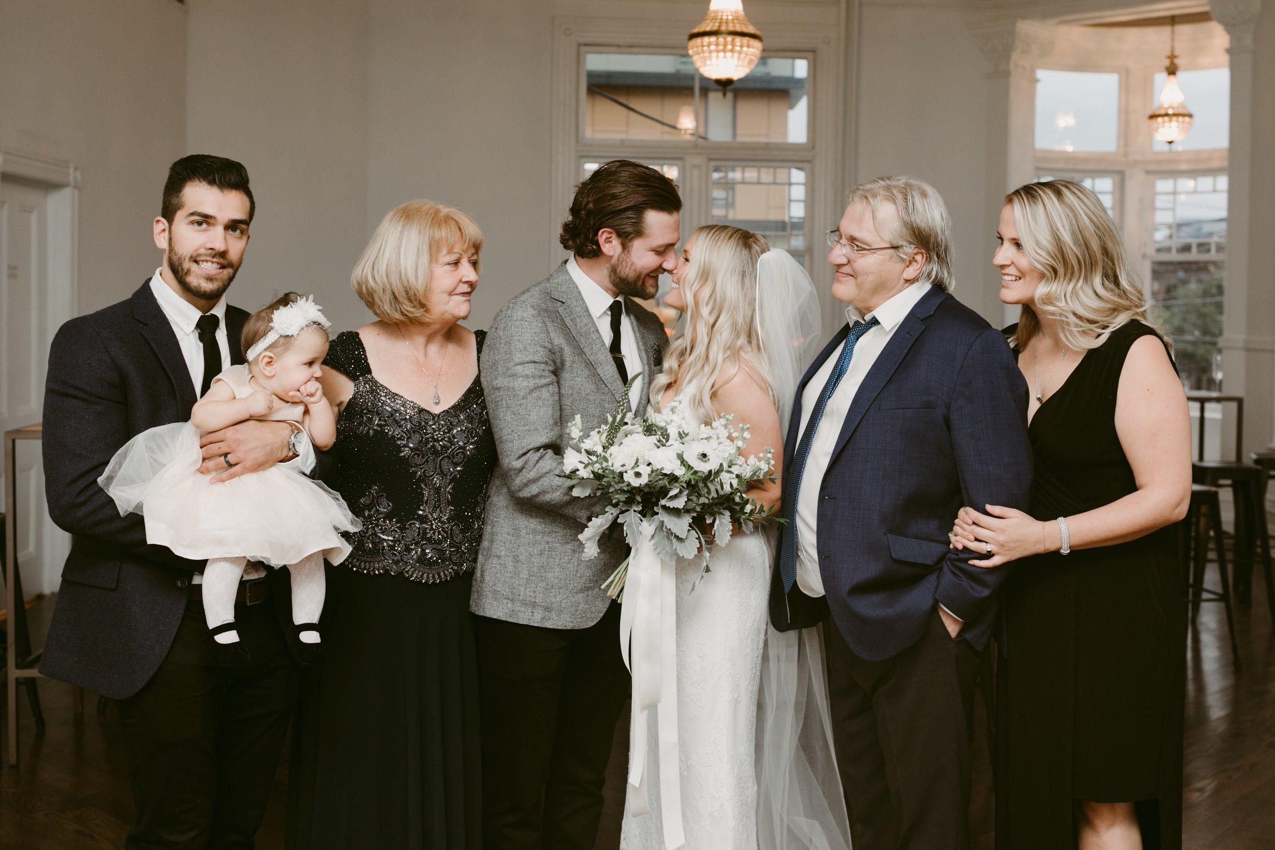 The Great Hall Wedding (433 of 693).jpg