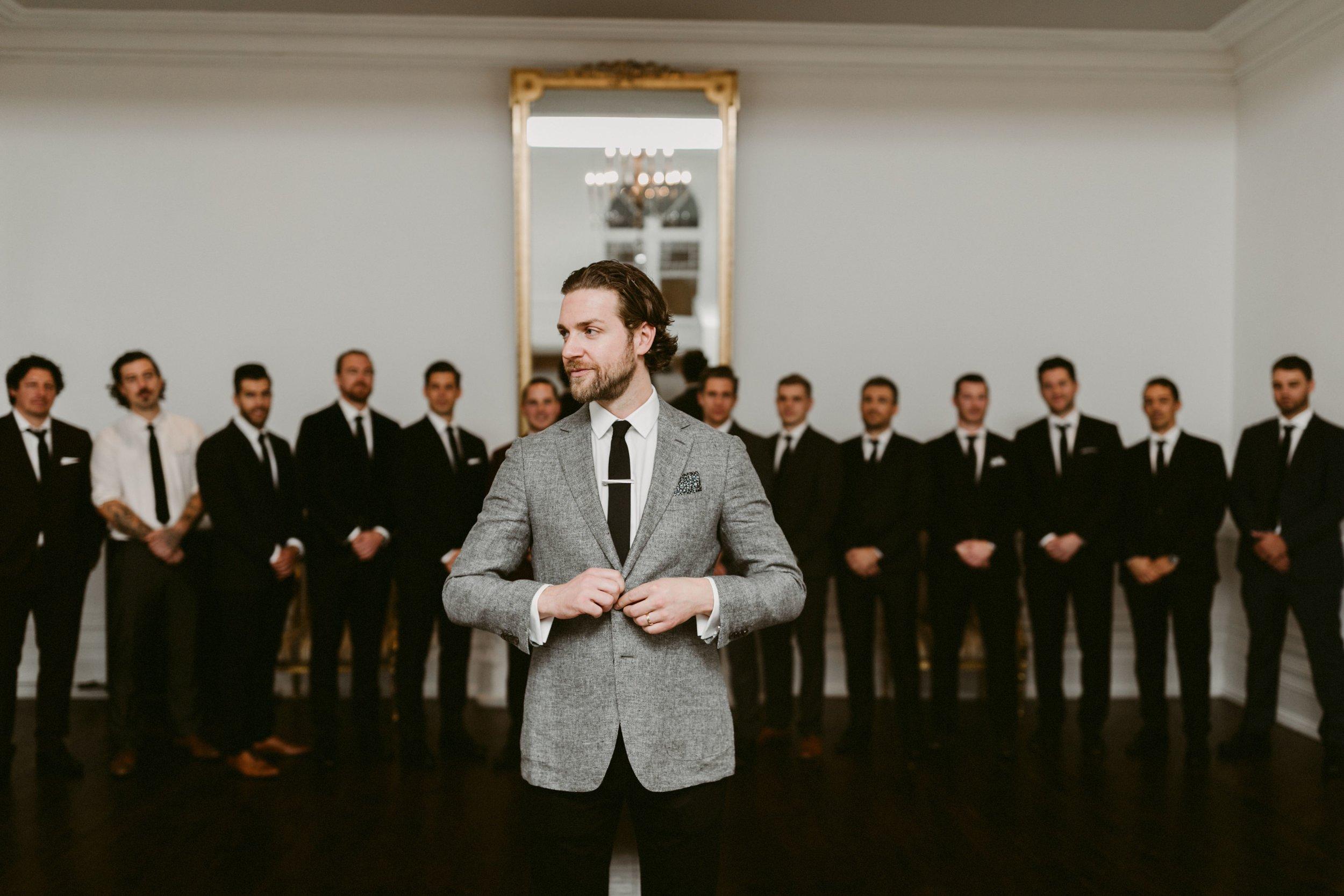The Great Hall Wedding (474 of 693).jpg