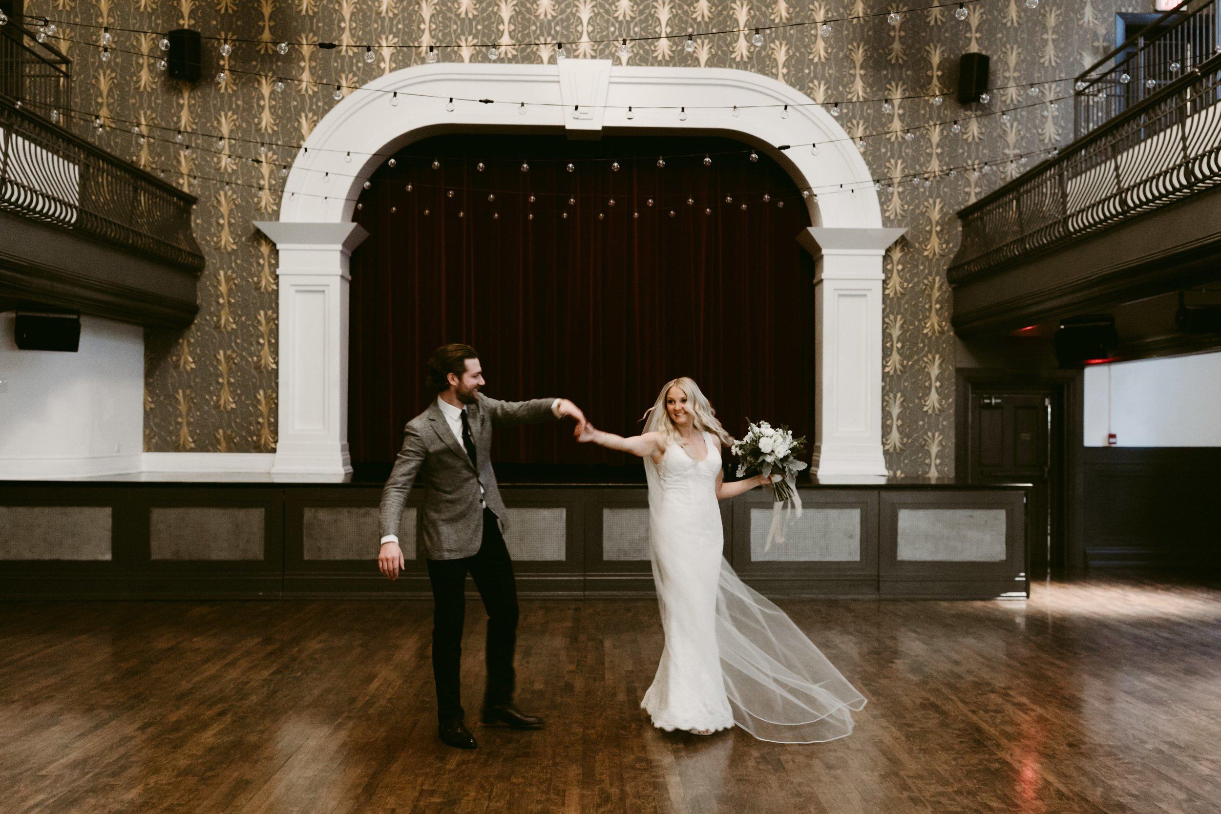 The Great Hall Wedding (534 of 693).jpg