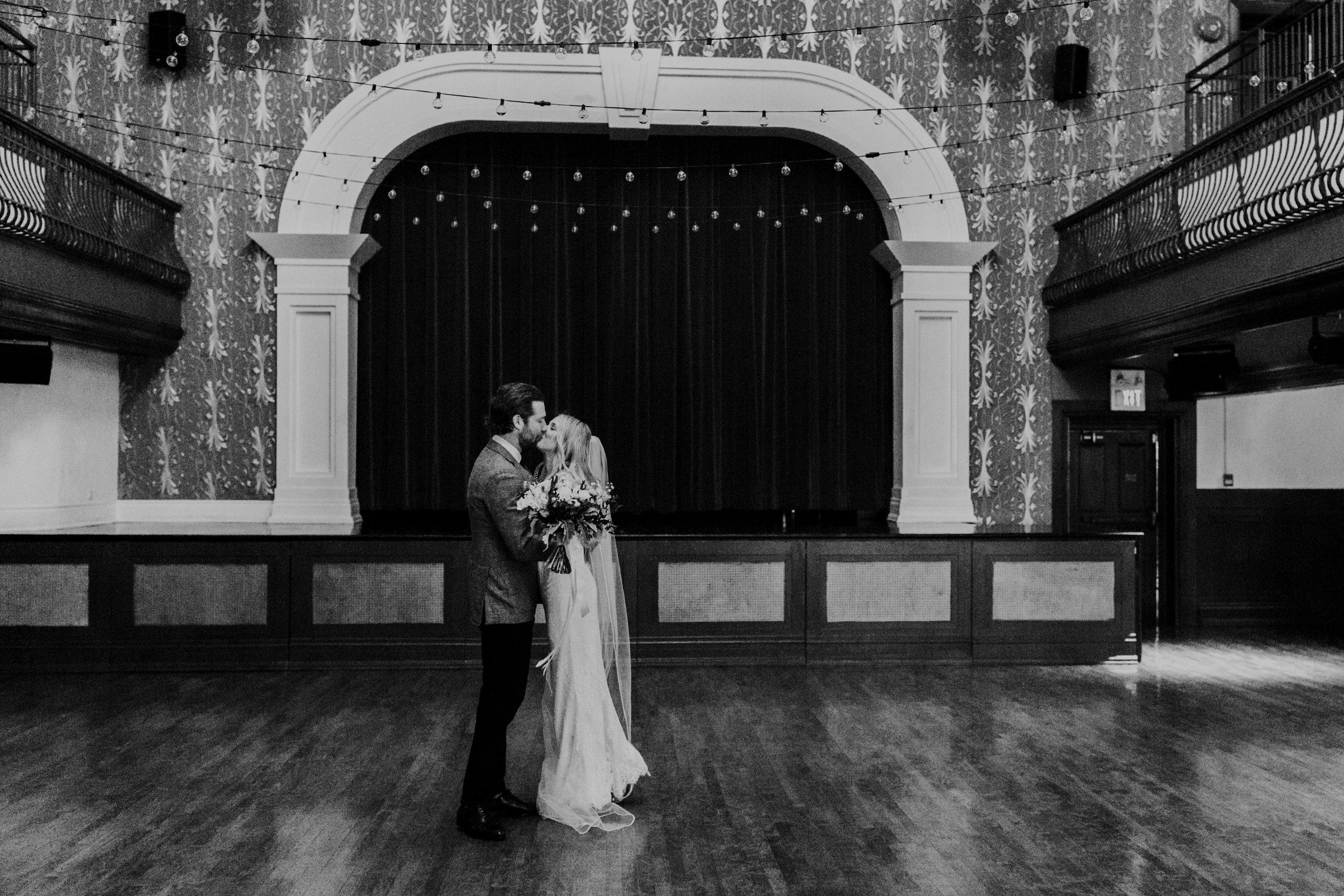The Great Hall Wedding (535 of 693).jpg