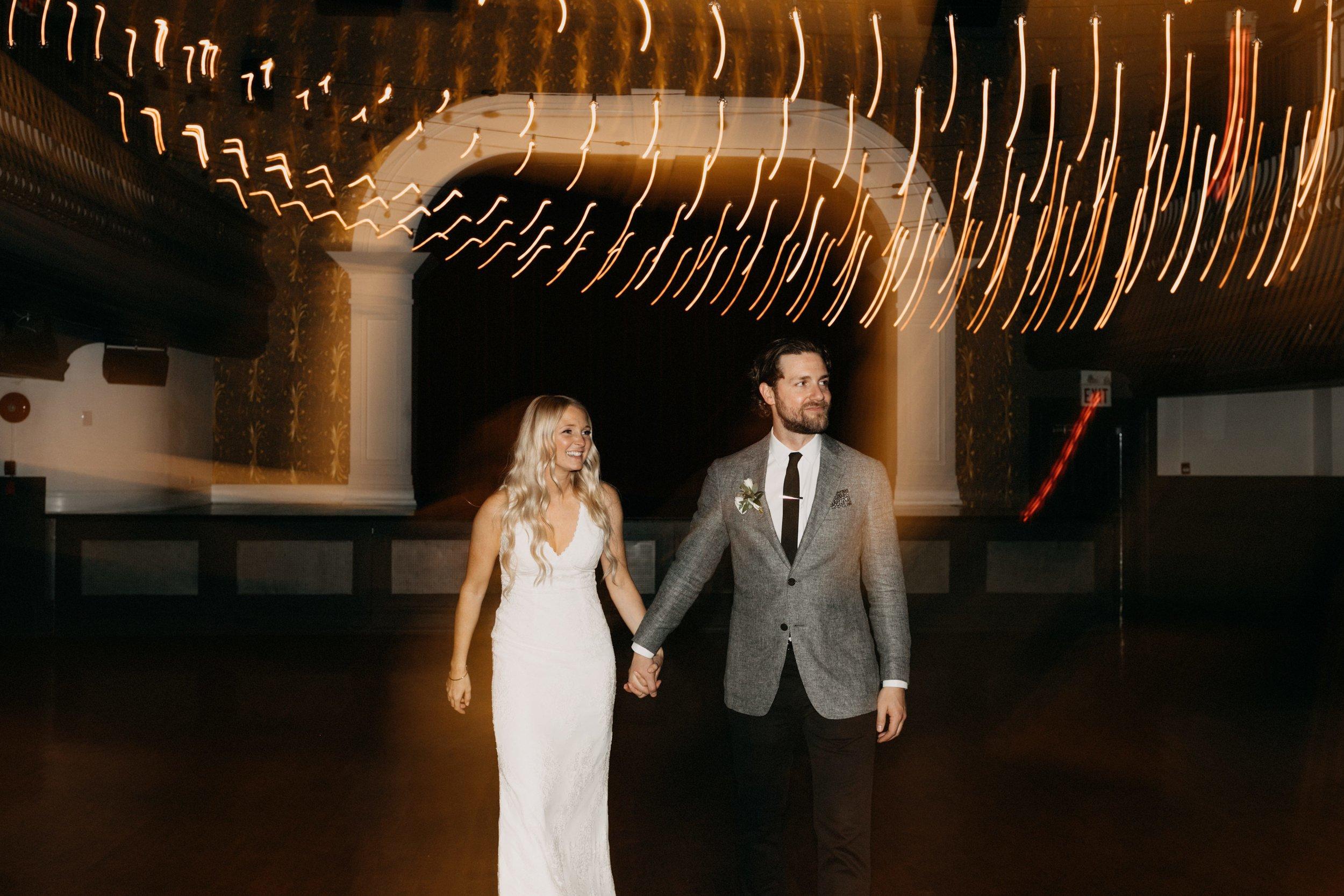 The Great Hall Wedding (557 of 693).jpg