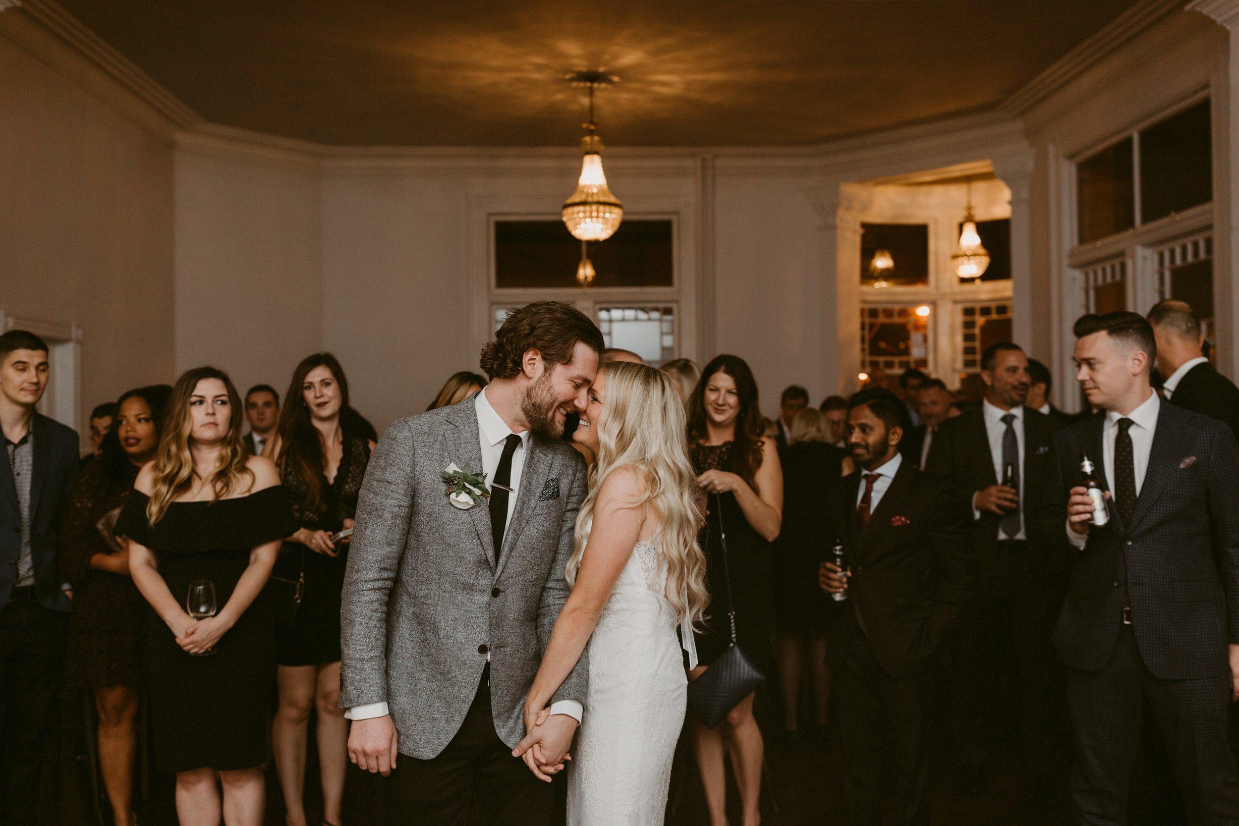The Great Hall Wedding (584 of 693).jpg