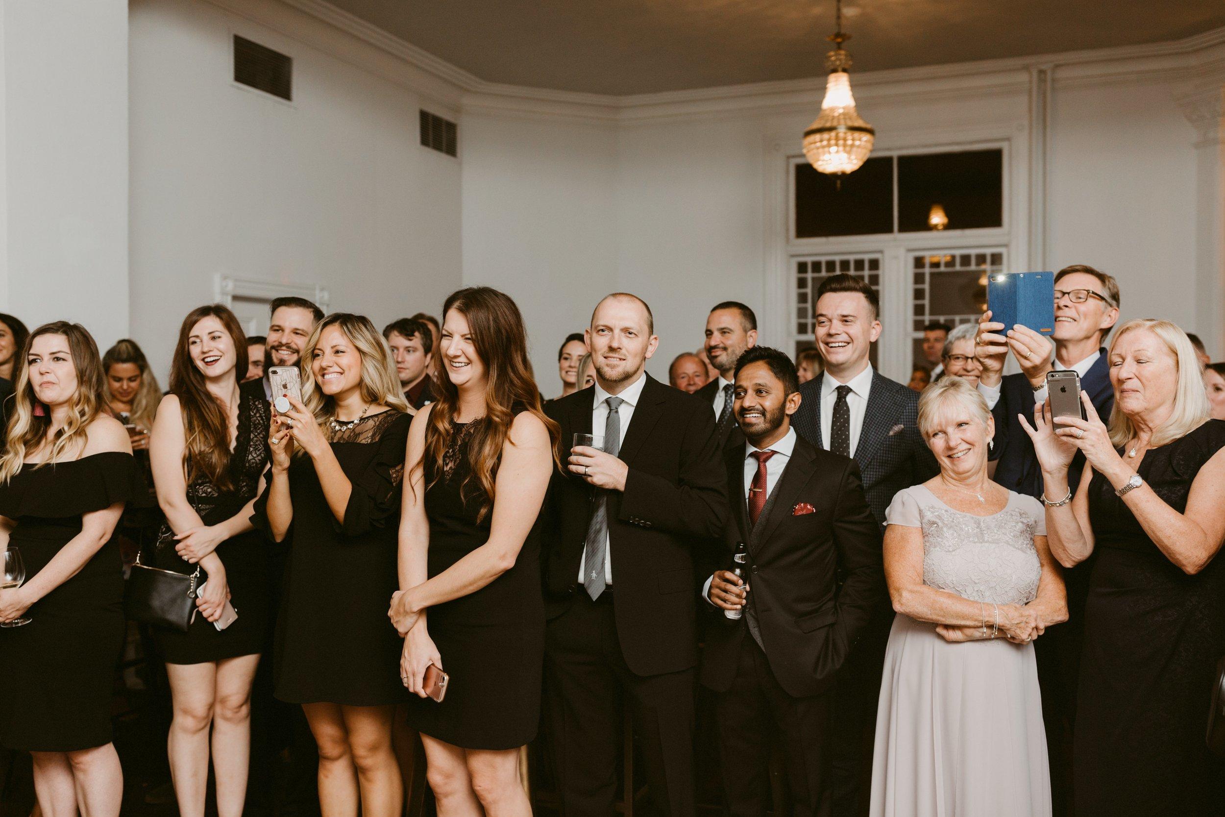 The Great Hall Wedding (592 of 693).jpg