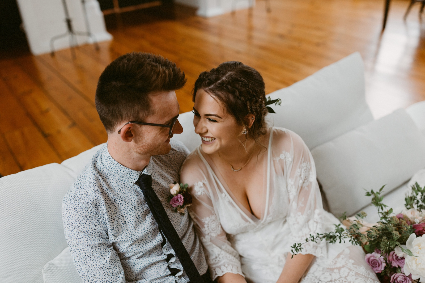 12_Prince Edward County Elopement 2018 (33 of 244).jpg