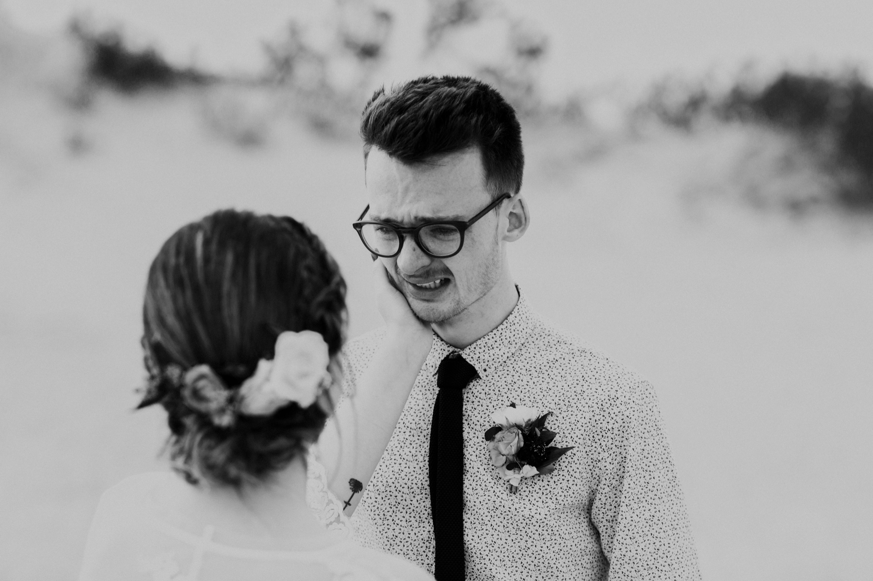 50_Prince Edward County Elopement 2018 (150 of 244).jpg