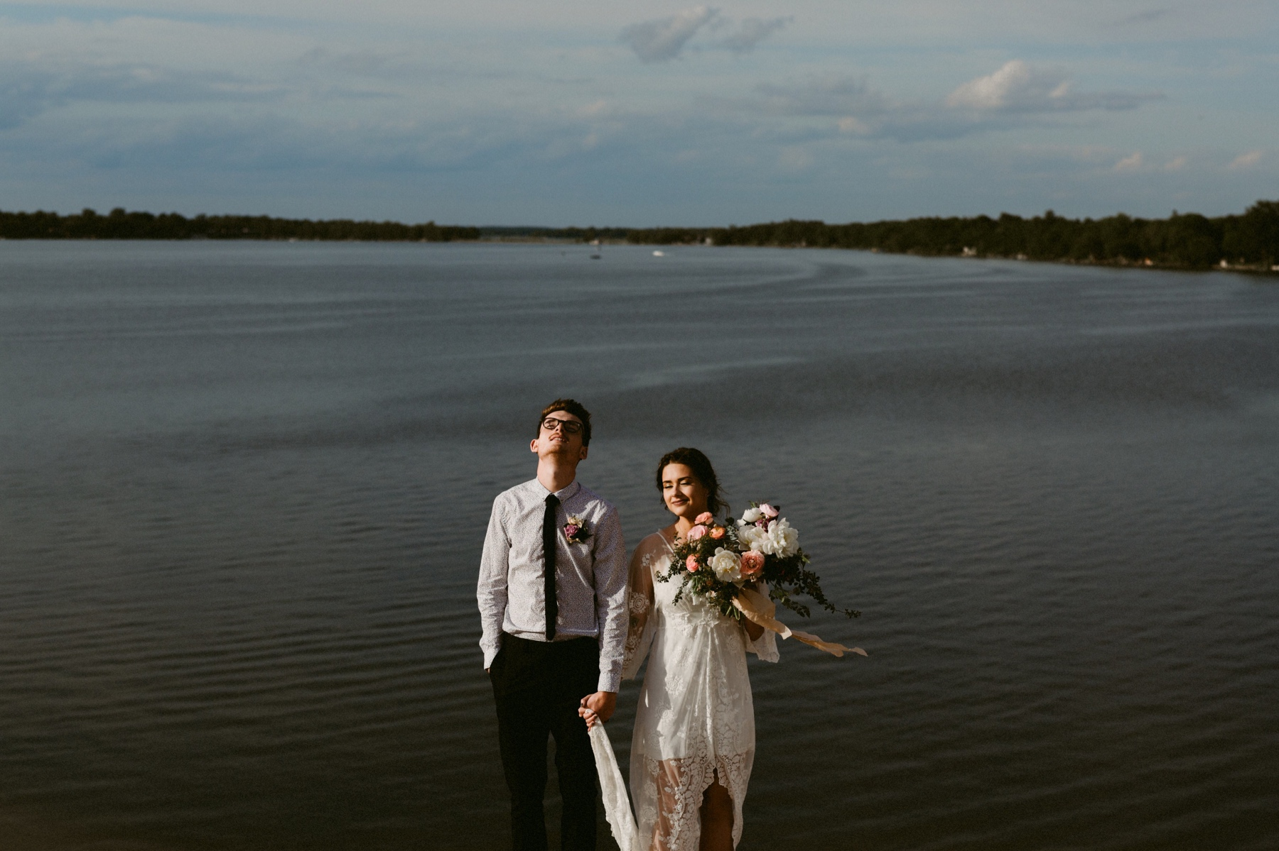 68_Prince Edward County Elopement 2018 (220 of 244).jpg