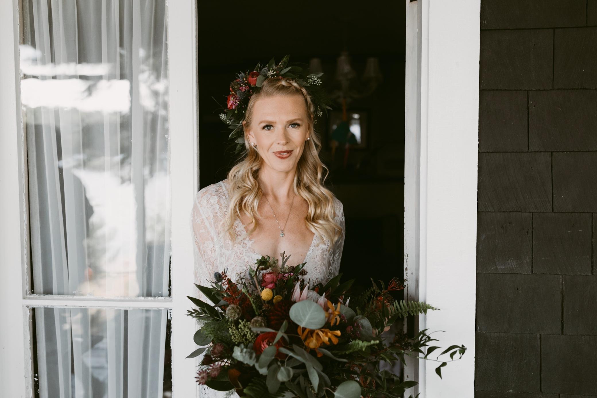 028_Huntsville Wedding  (92 of 689).jpg