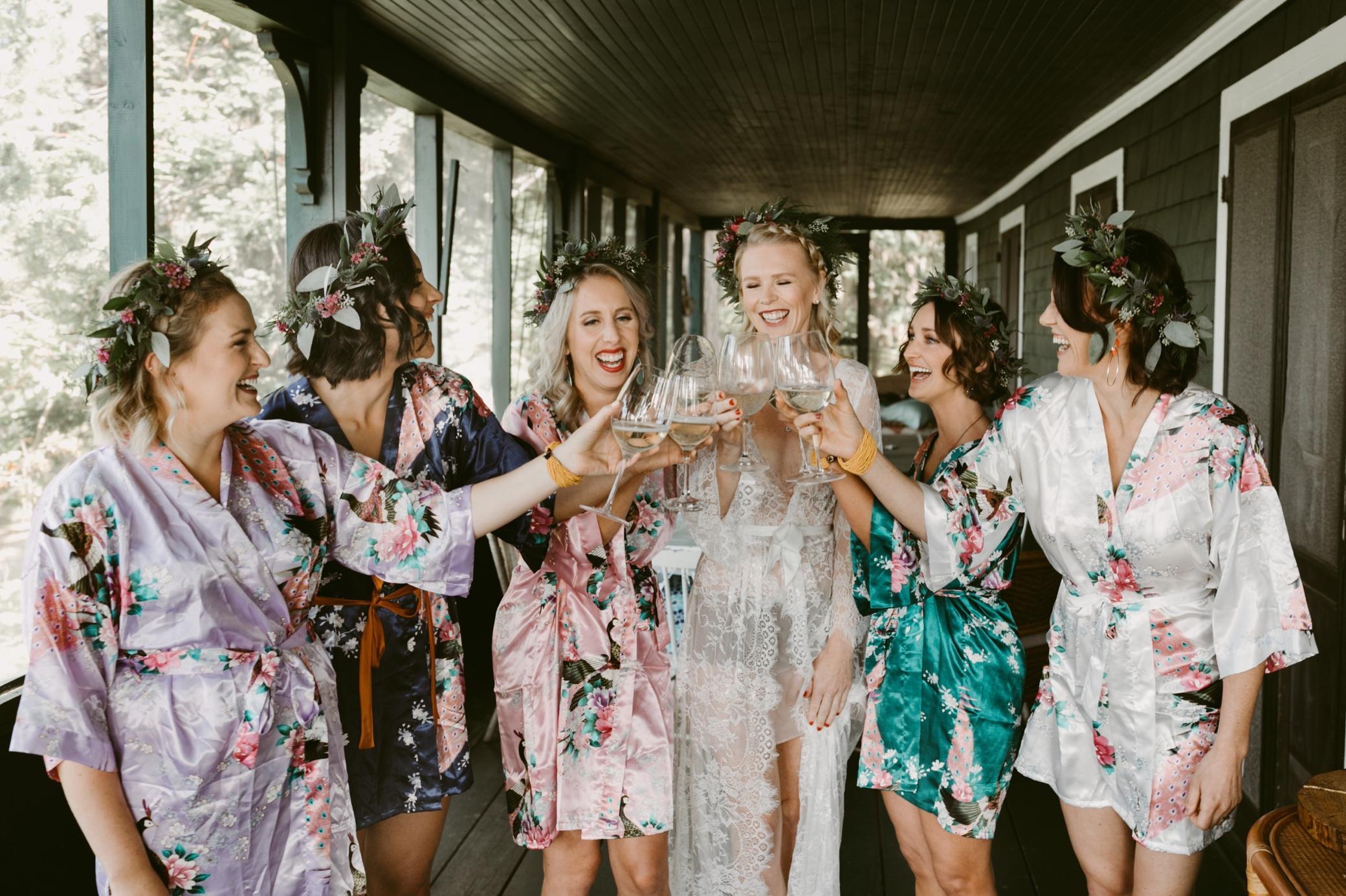 031_Huntsville Wedding  (110 of 689)_photographer_Bride_Huntsville_Cottage_Wedding.jpg