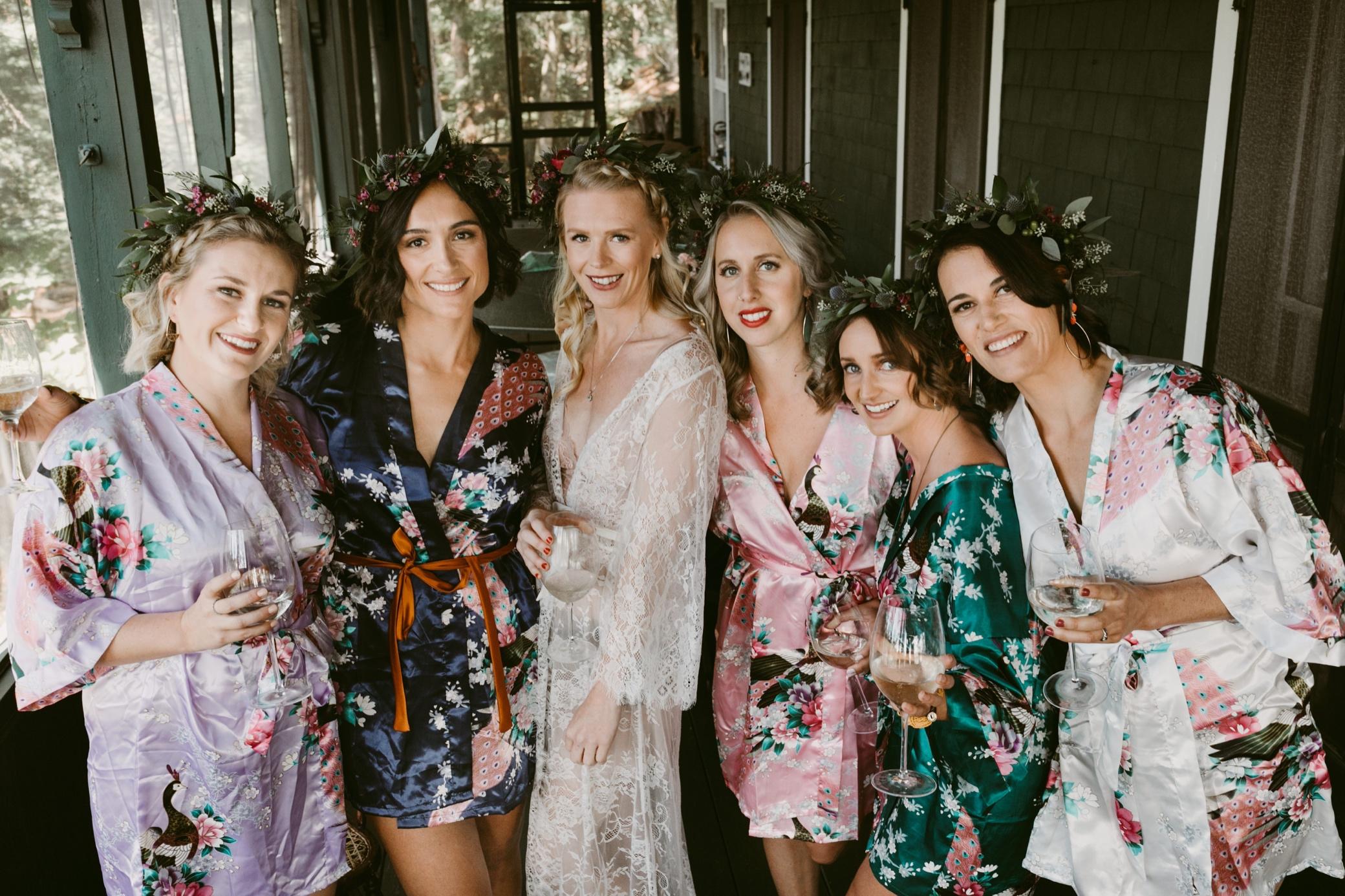 032_Huntsville Wedding  (113 of 689).jpg