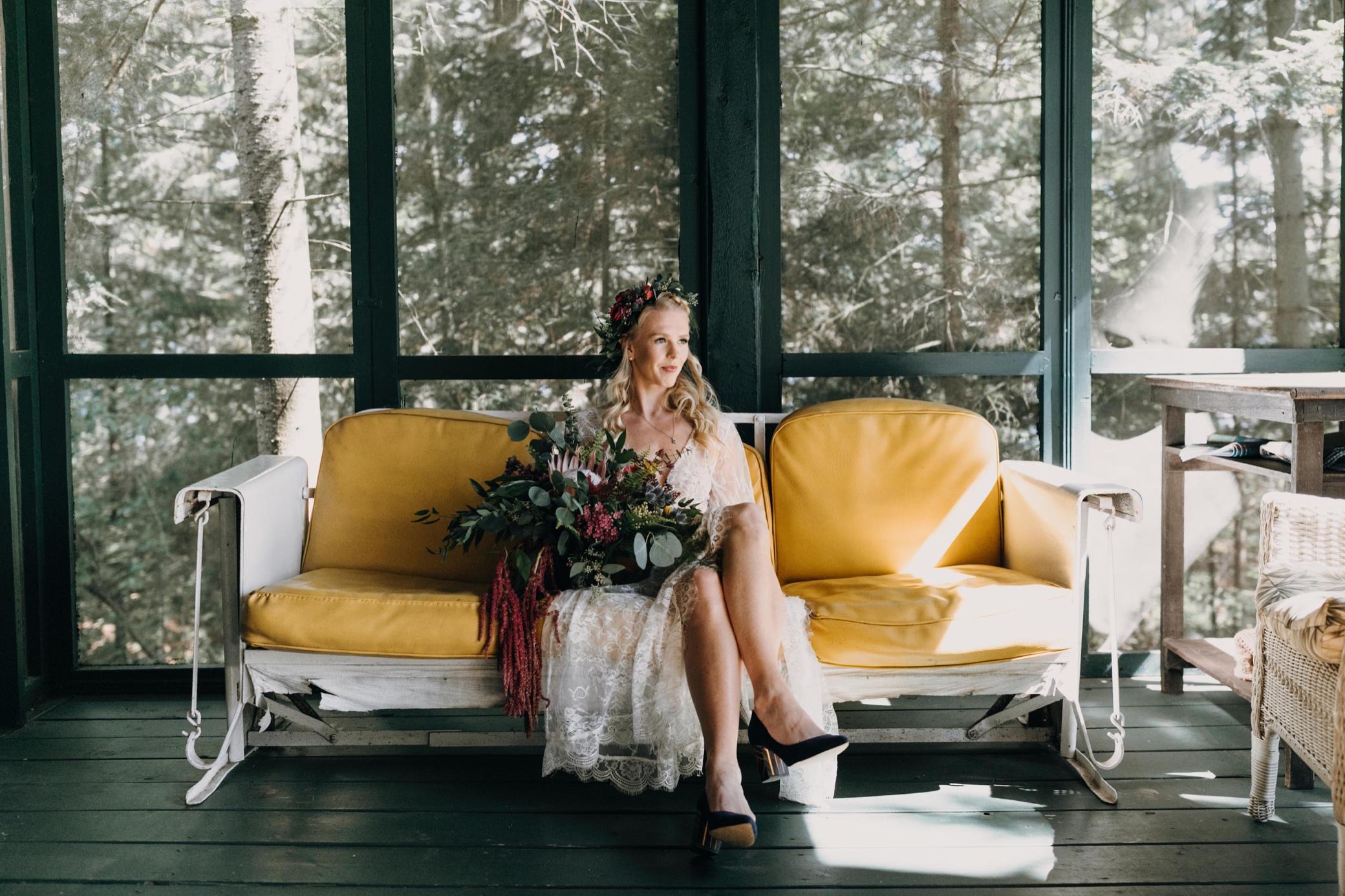 034_Huntsville Wedding  (117 of 689).jpg