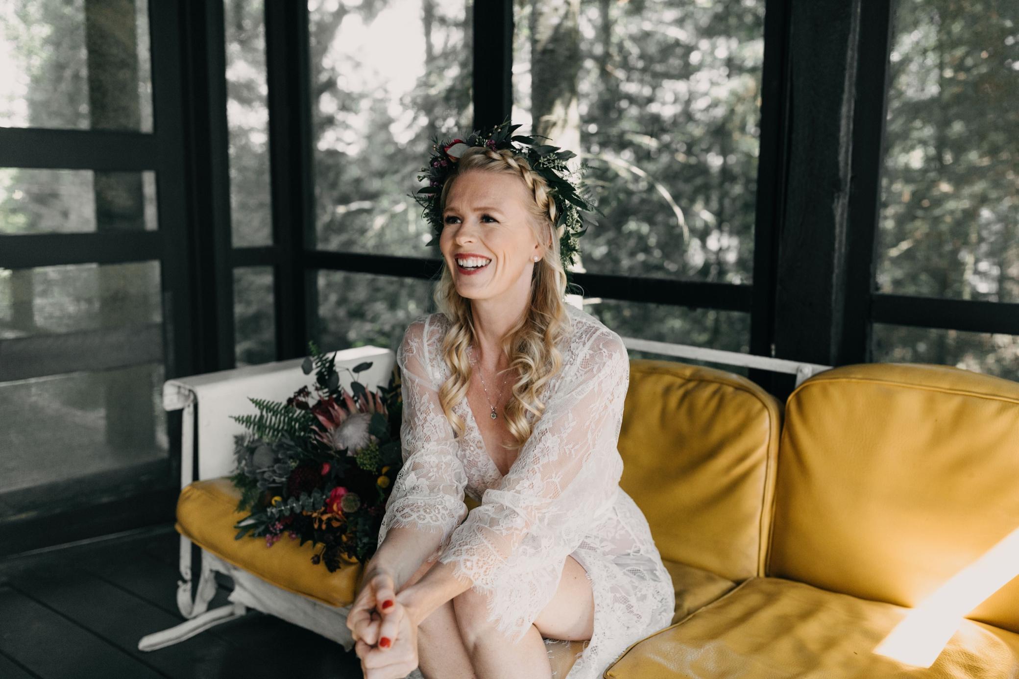 035_Huntsville Wedding  (123 of 689).jpg