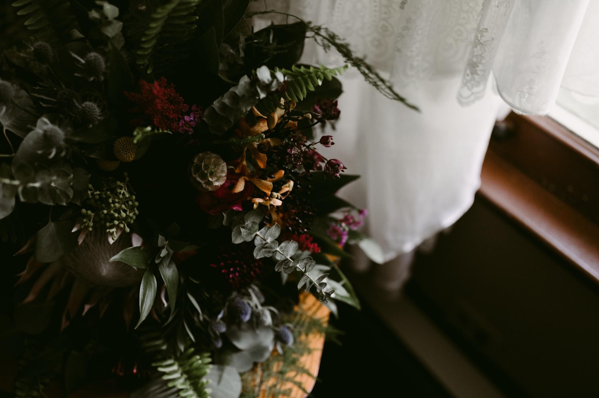 037_Huntsville Wedding  (126 of 689).jpg
