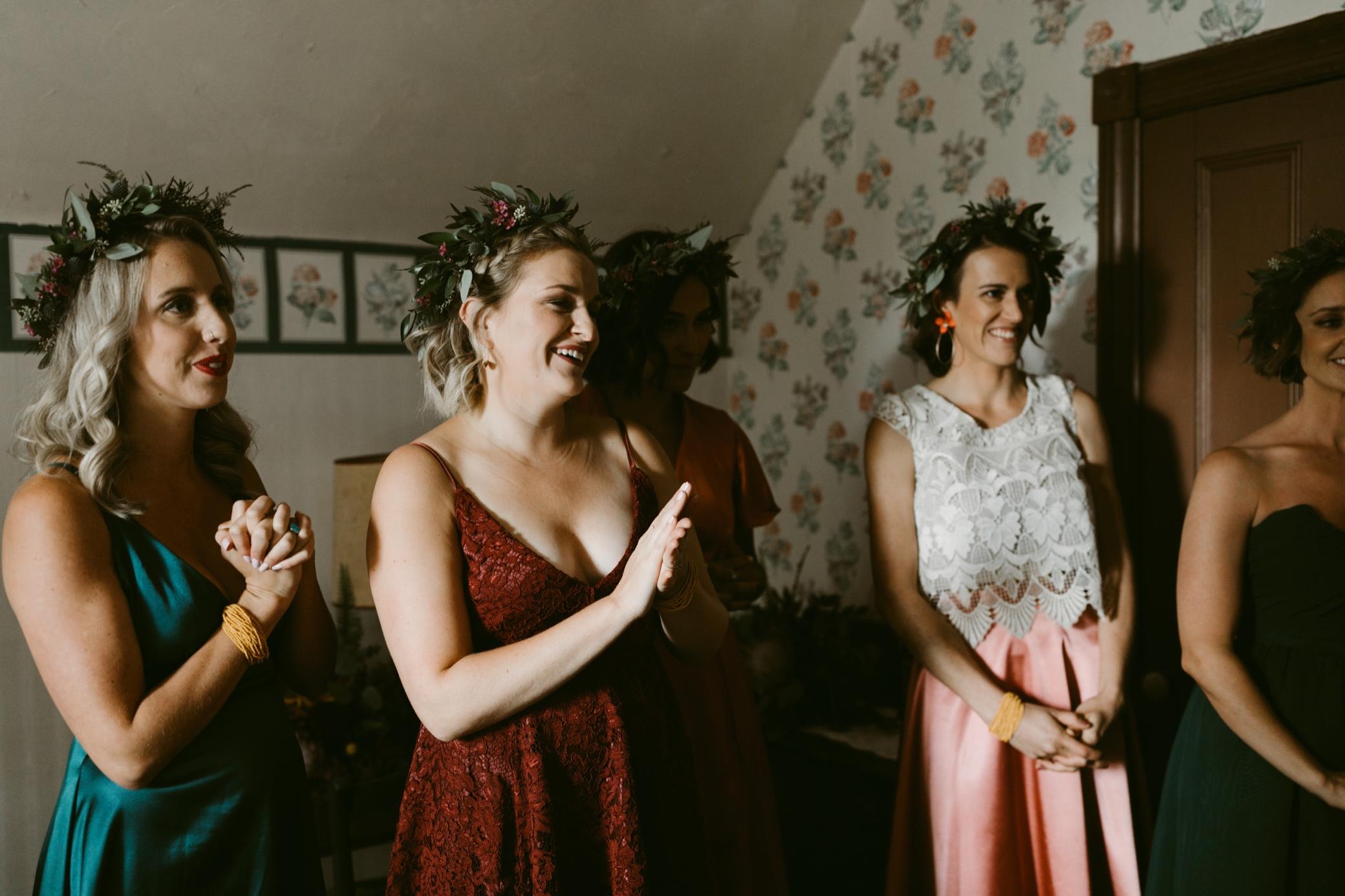 040_Huntsville Wedding  (141 of 689).jpg