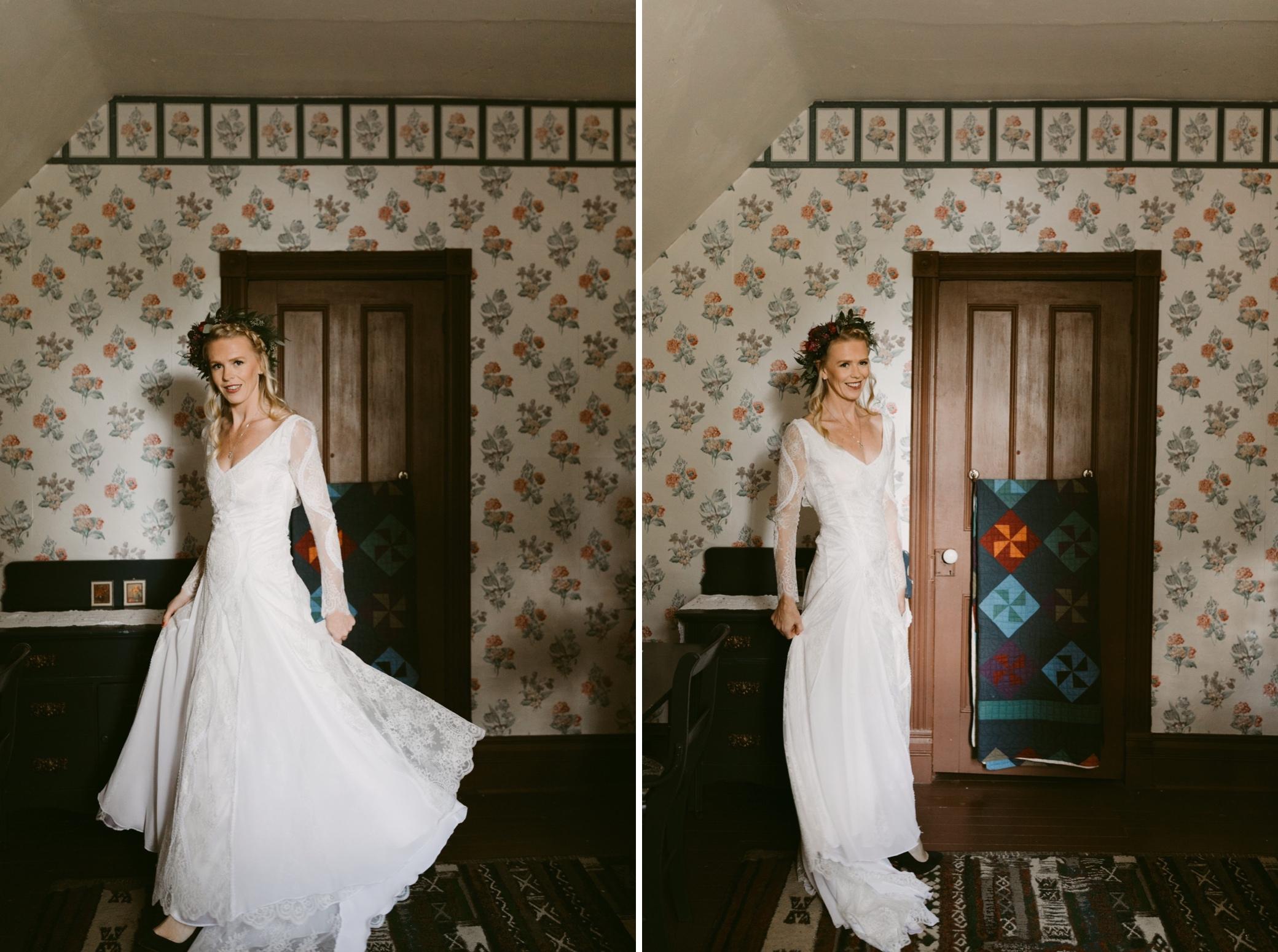 041_Huntsville Wedding  (147 of 689)_Huntsville Wedding  (144 of 689).jpg