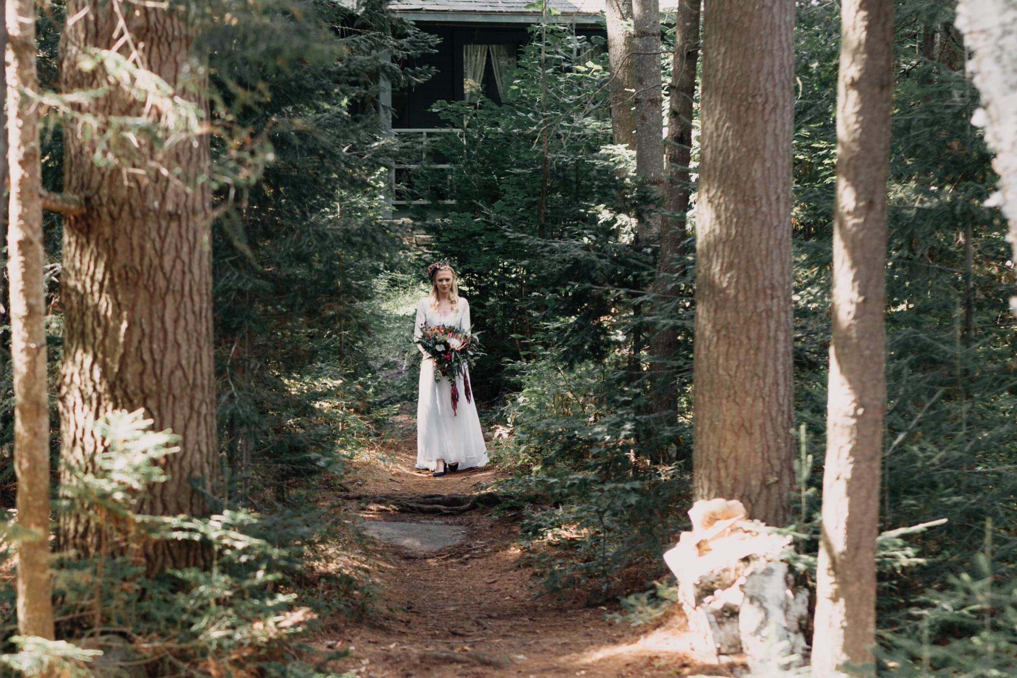 043_Huntsville Wedding  (148 of 689).jpg