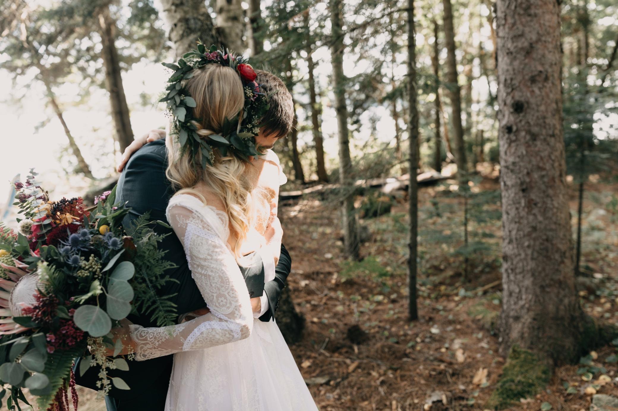 045_Huntsville Wedding  (162 of 689).jpg