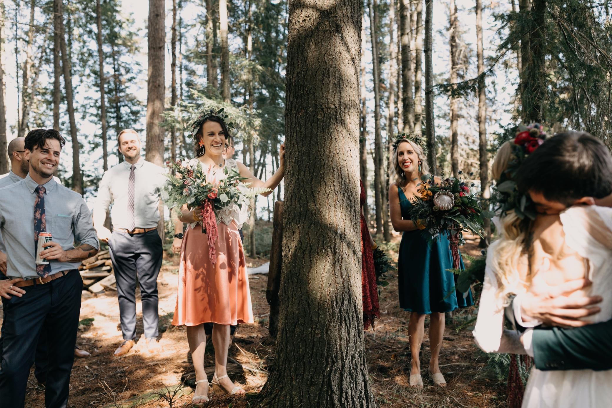 046_Huntsville Wedding  (163 of 689).jpg
