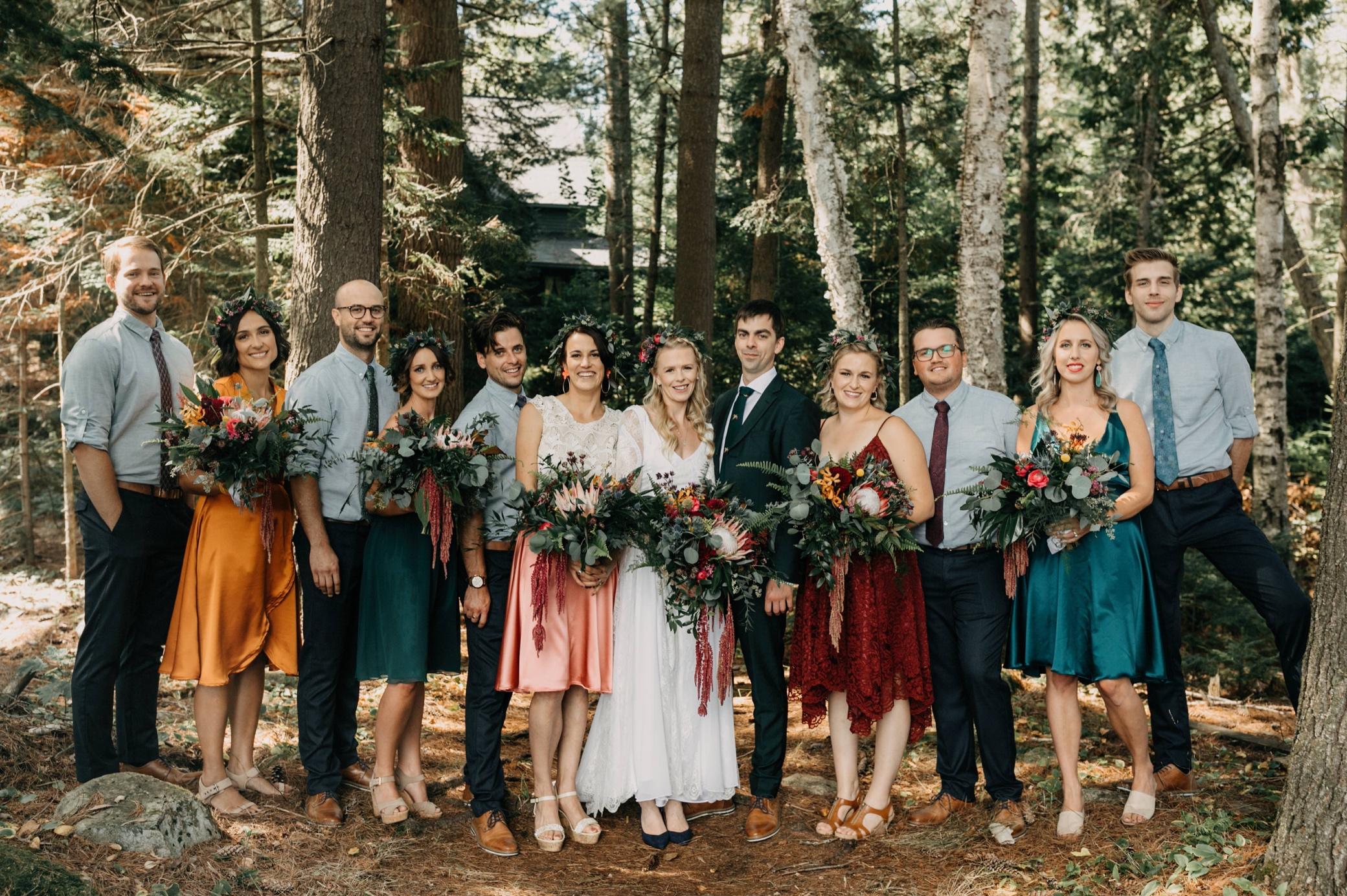 047_Huntsville Wedding  (177 of 689).jpg
