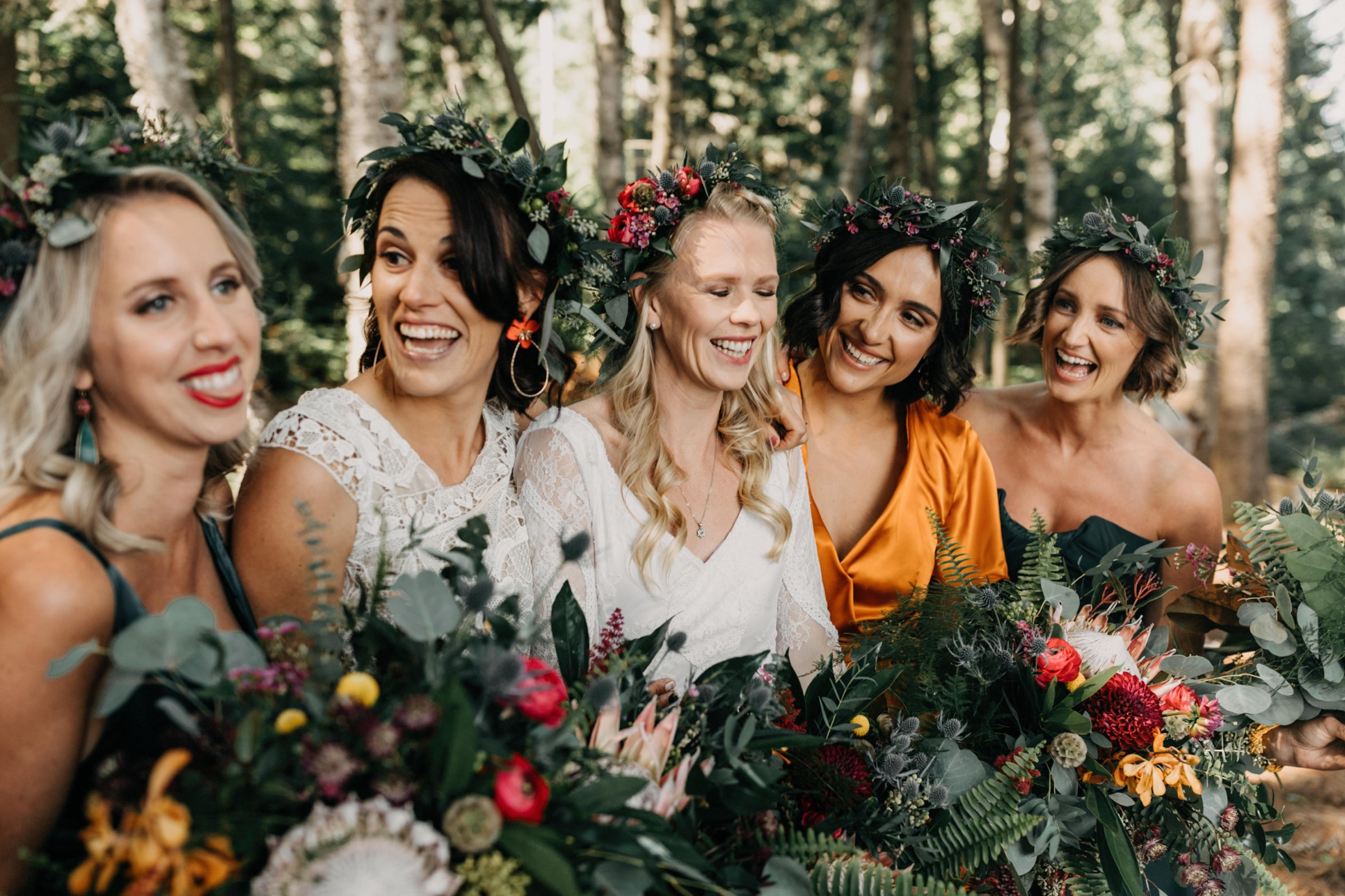 049_Huntsville Wedding  (193 of 689)_Documentary_photographer_Ontario_Northern_Cottage_Wedding_Wildflower_Hunstville.jpg