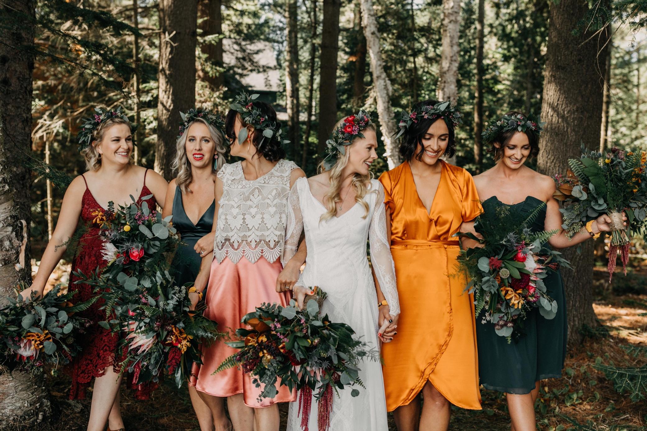 050_Huntsville Wedding  (194 of 689).jpg