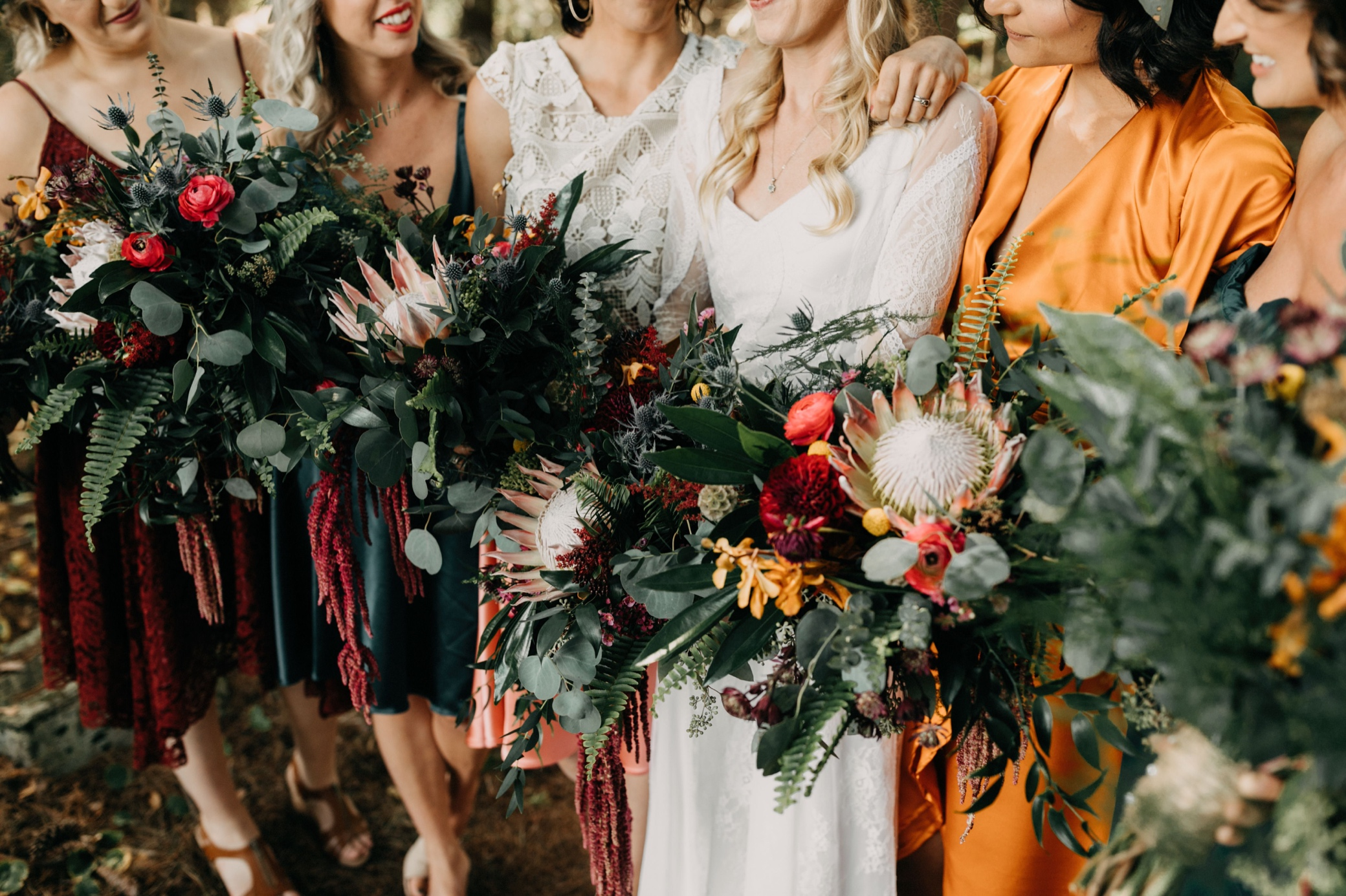 051_Huntsville Wedding  (190 of 689).jpg