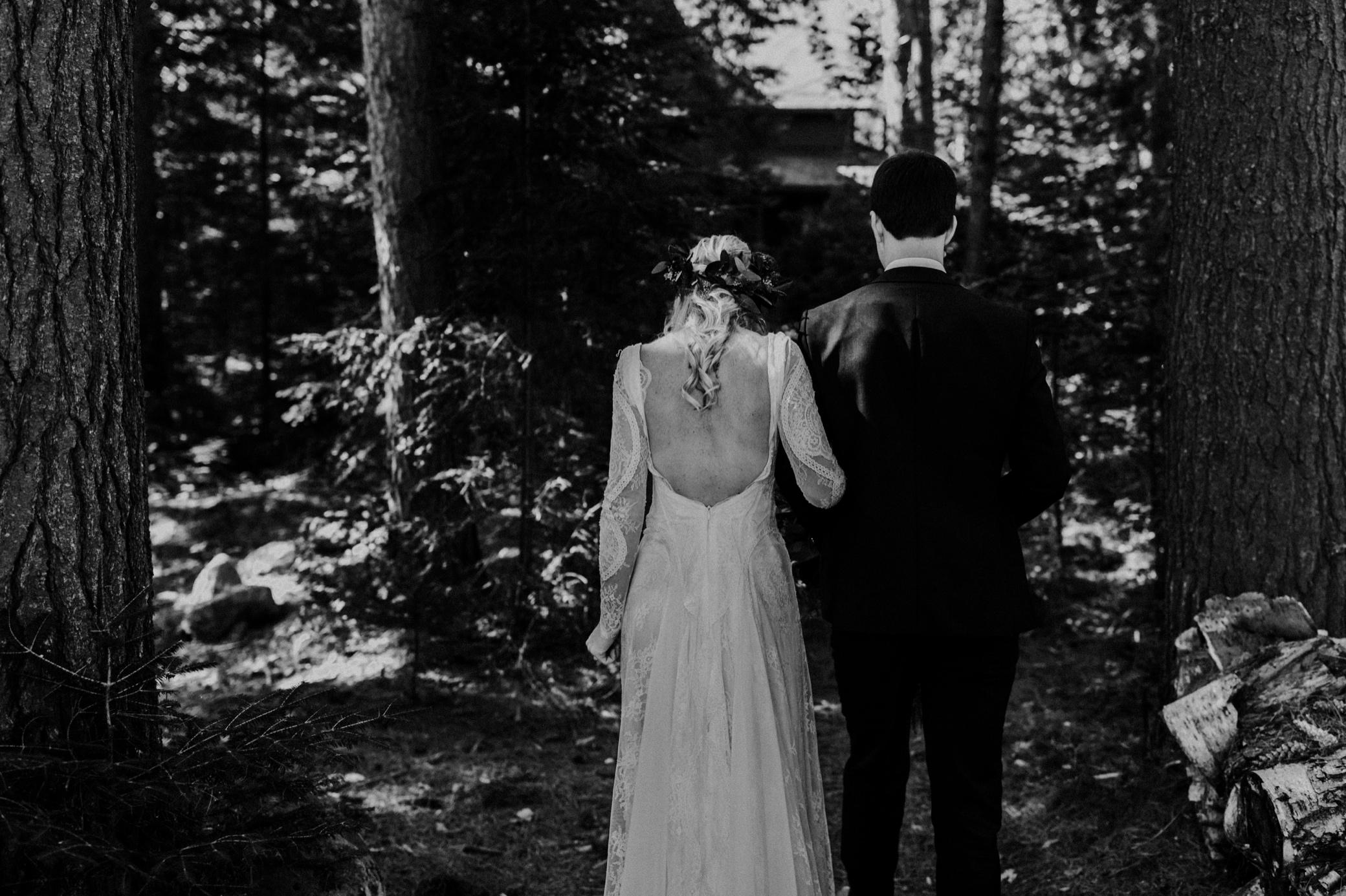 052_Huntsville Wedding  (198 of 689).jpg