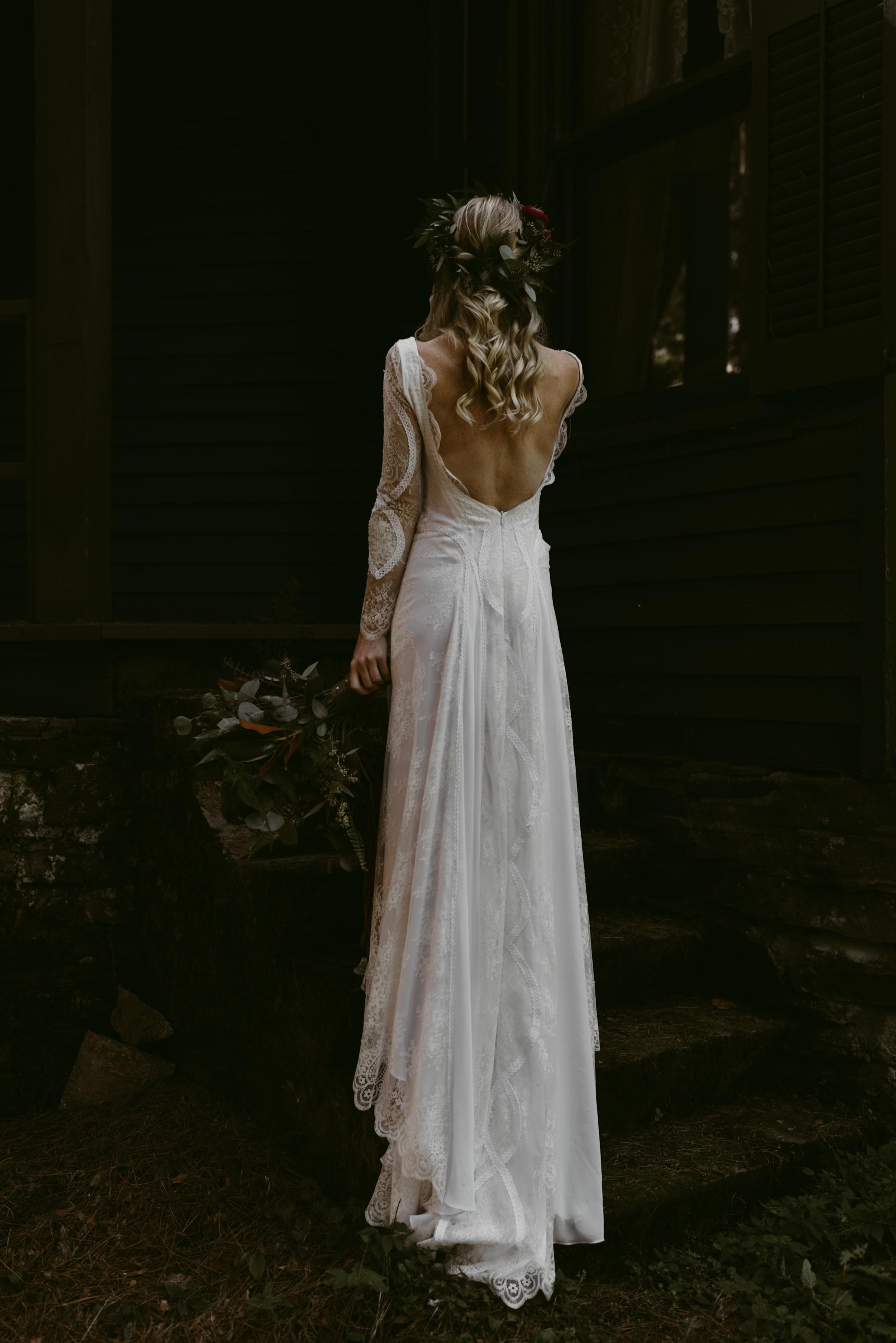 053_Huntsville Wedding  (203 of 689)_Wedding_photographer_Huntsville.jpg
