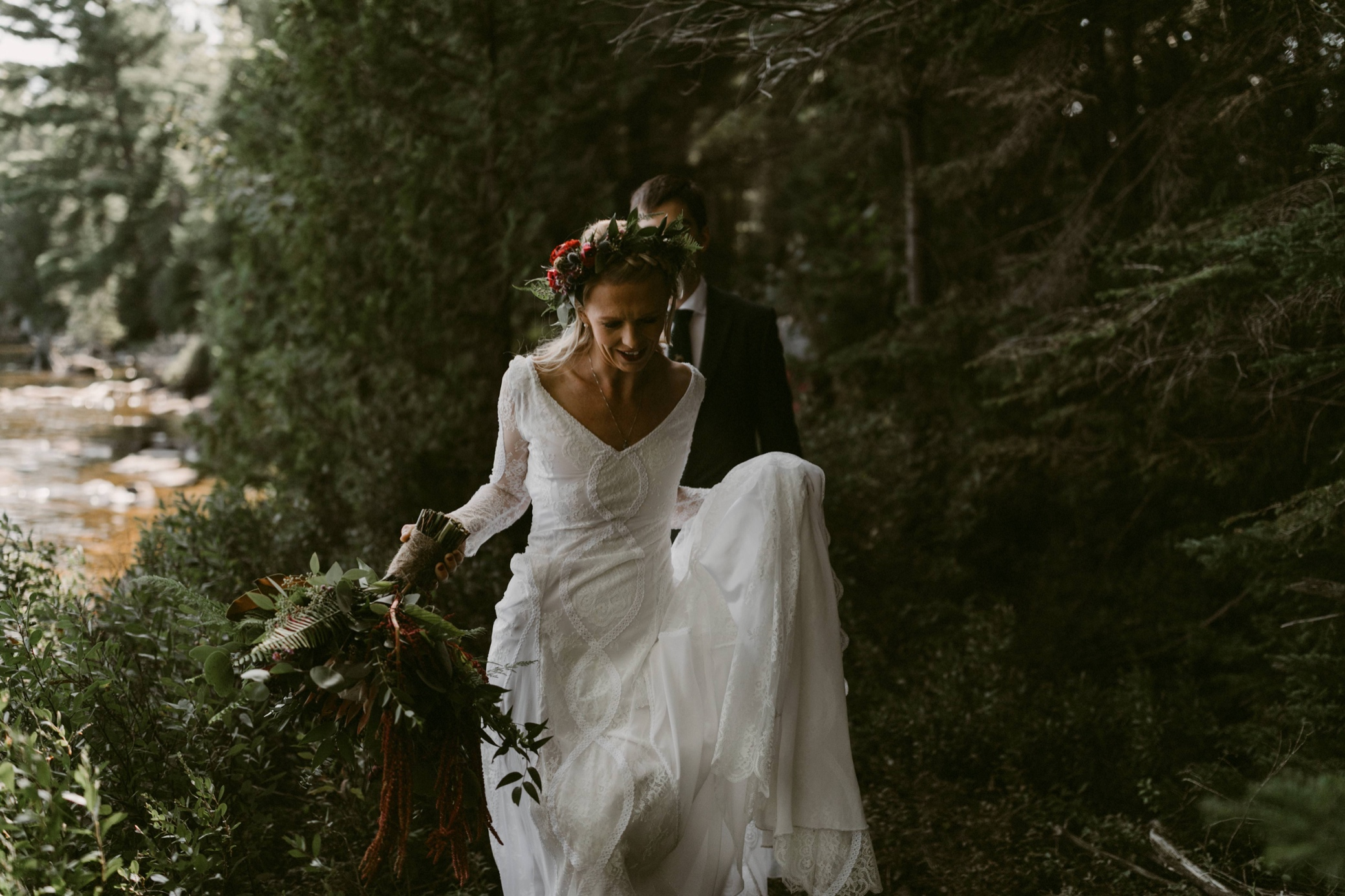 055_Huntsville Wedding  (213 of 689).jpg