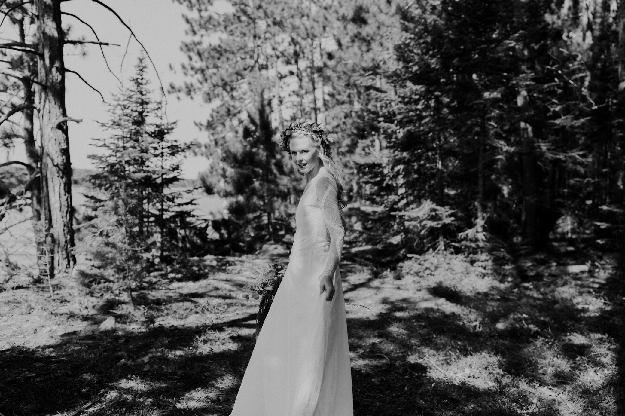 054_Huntsville Wedding  (209 of 689).jpg