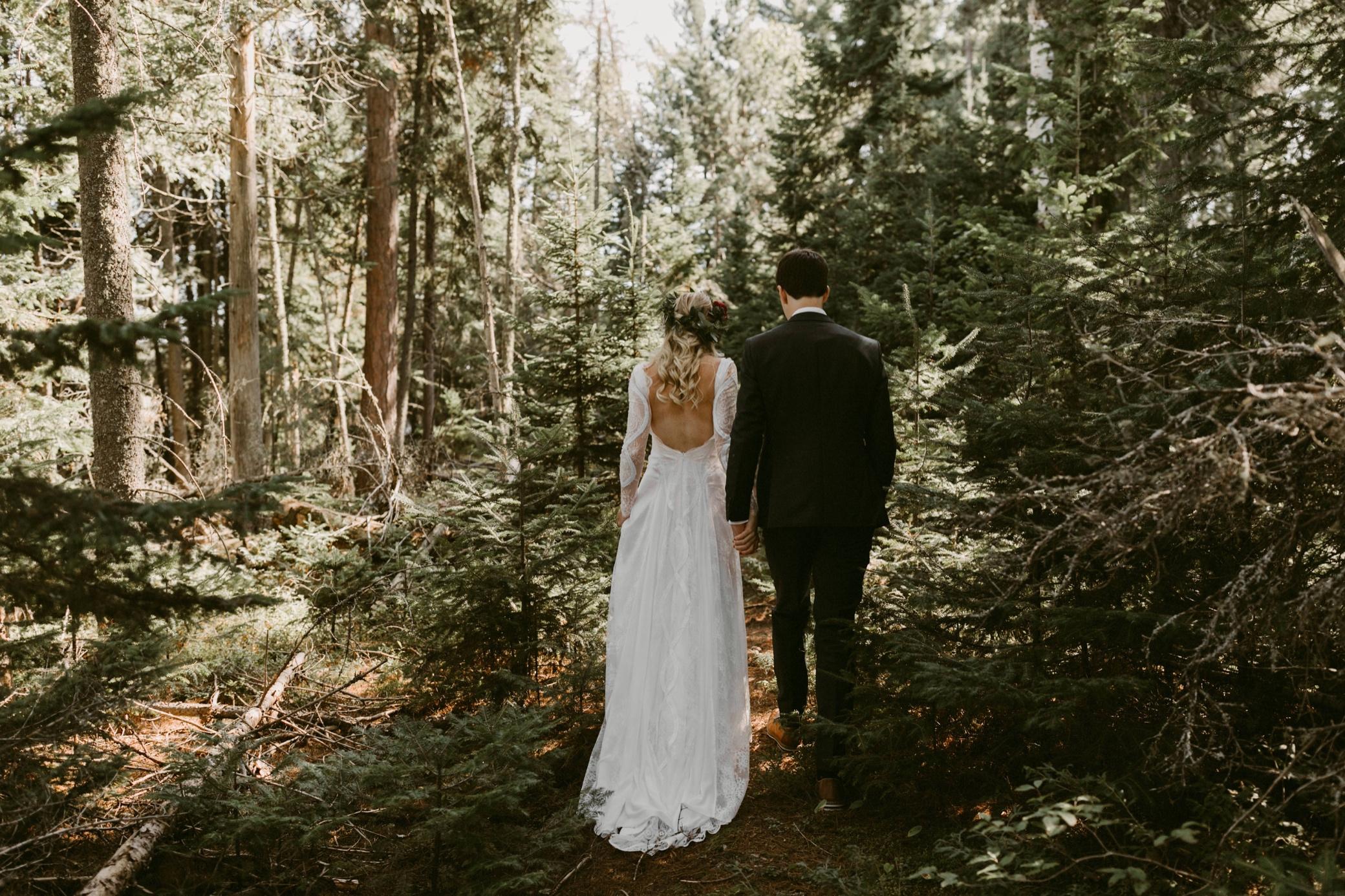 056_Huntsville Wedding  (220 of 689).jpg