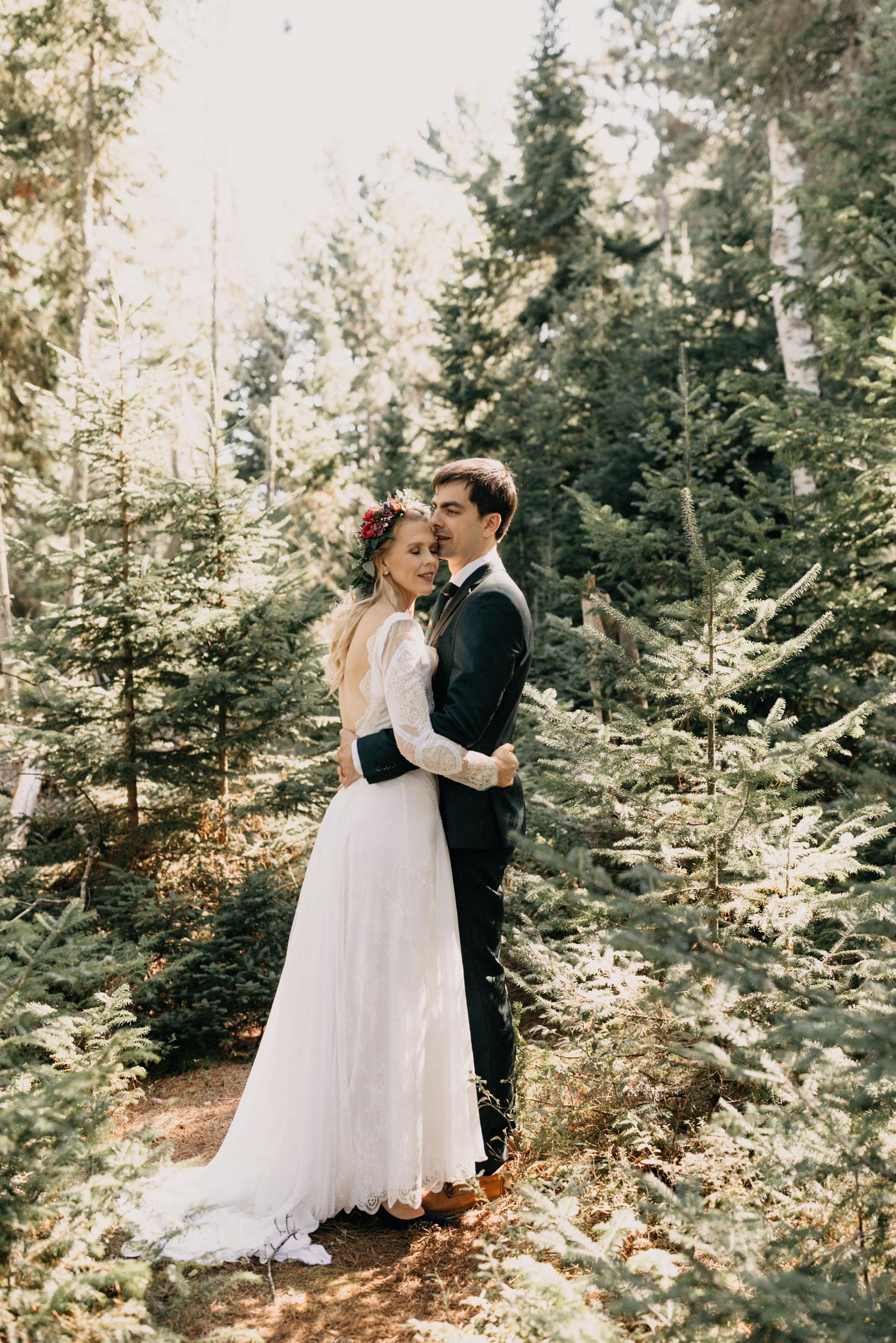 057_Huntsville Wedding  (224 of 689).jpg