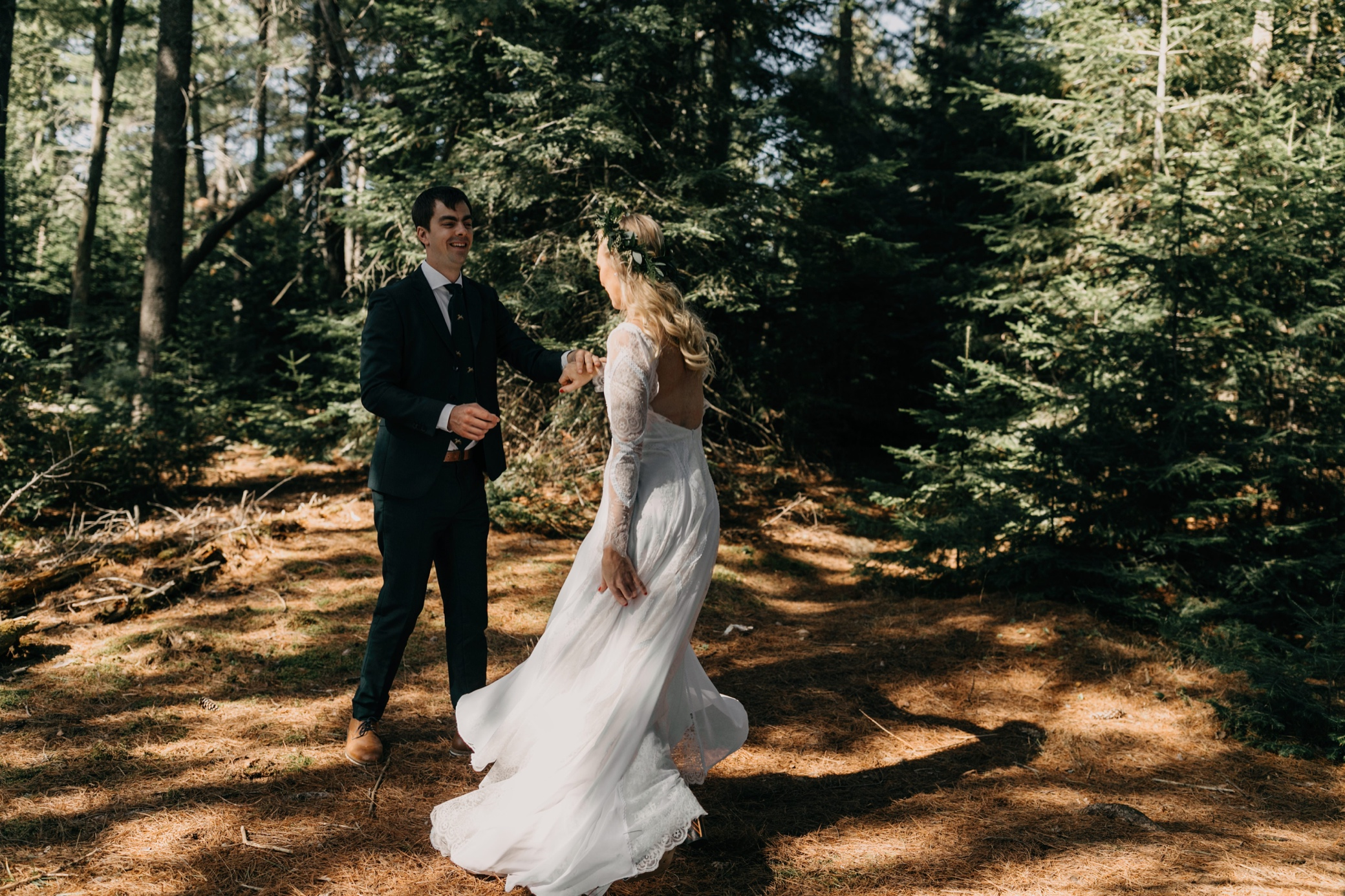 058_Huntsville Wedding  (234 of 689).jpg