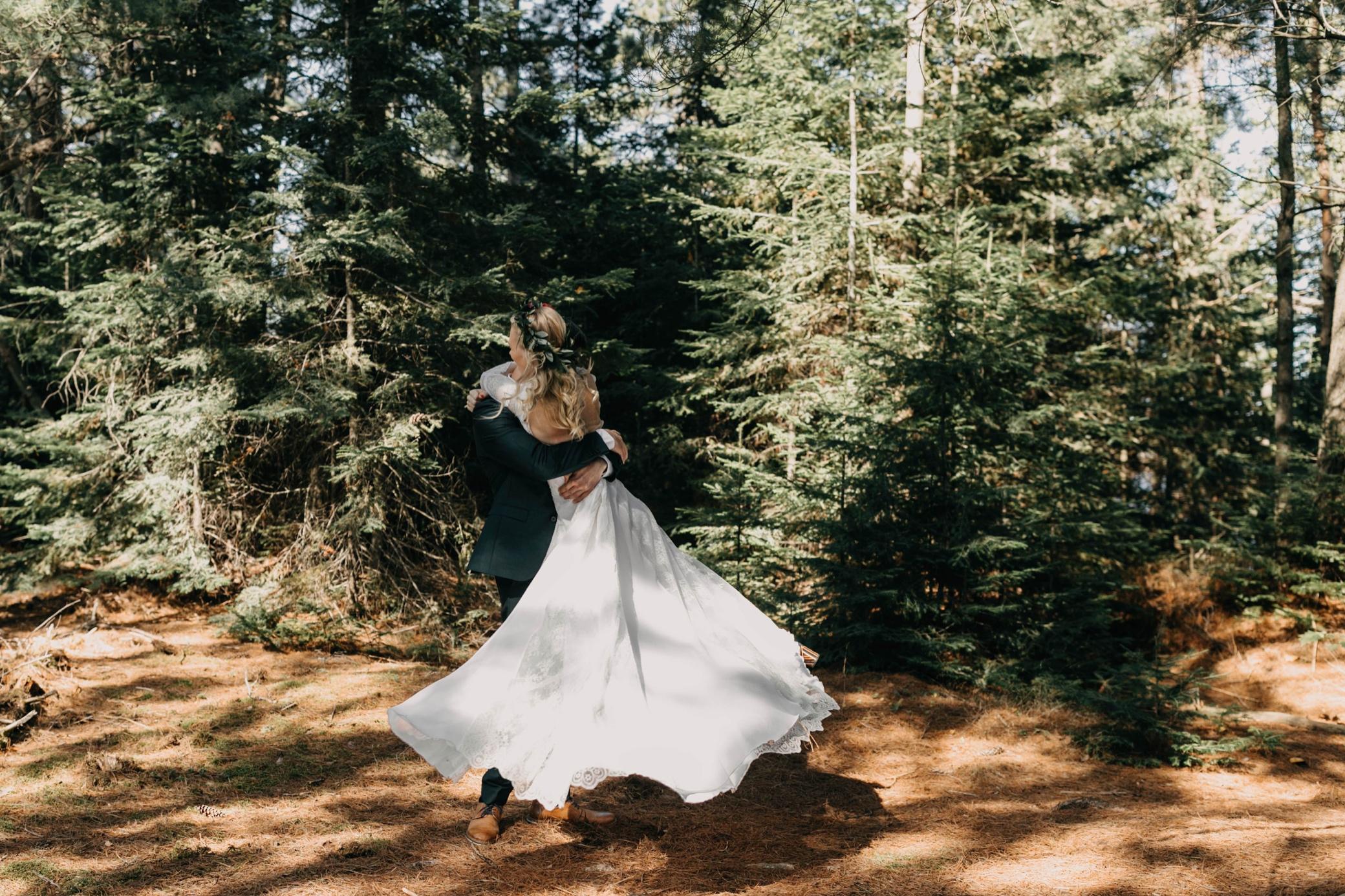 059_Huntsville Wedding  (232 of 689).jpg