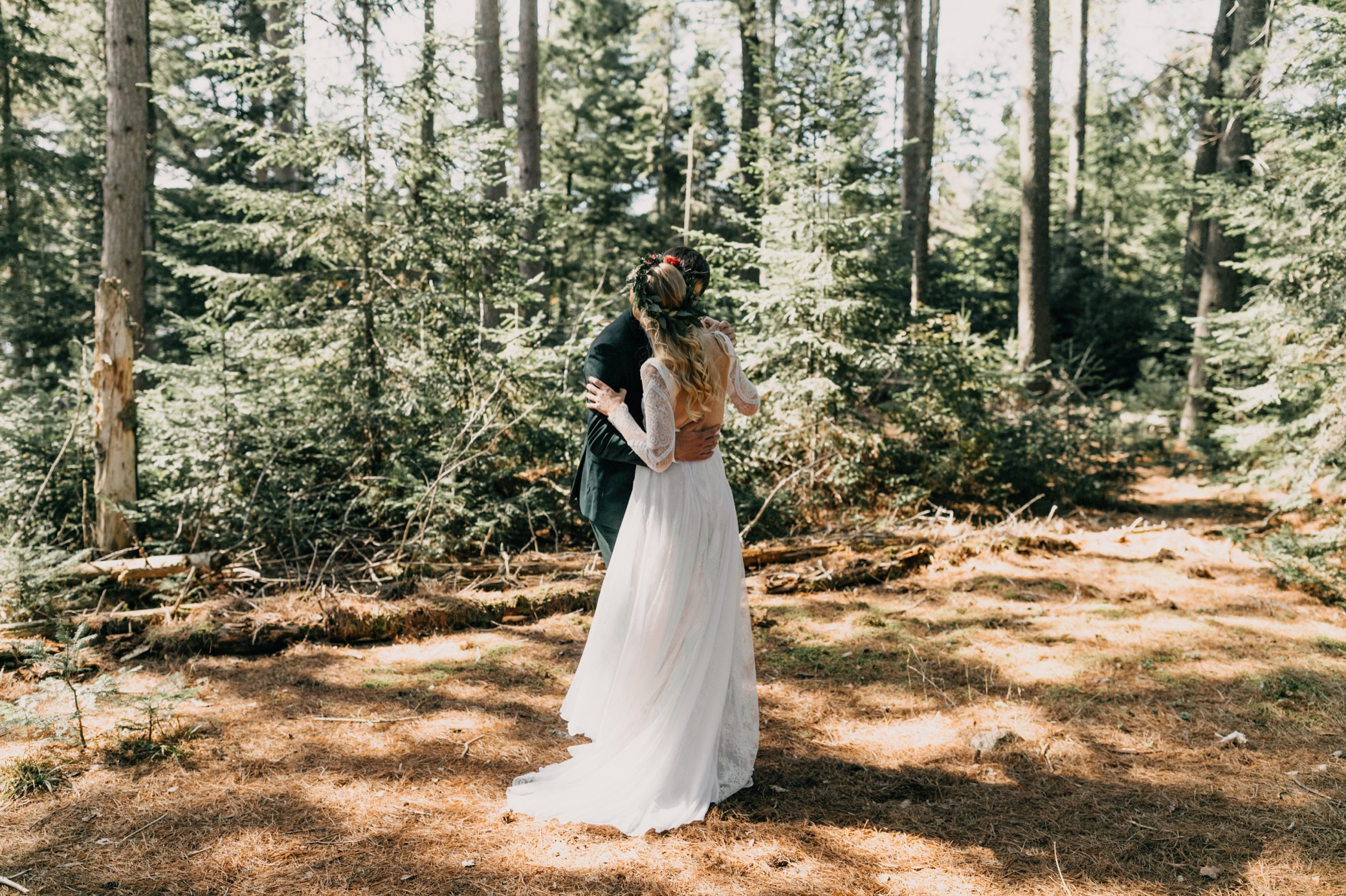 060_Huntsville Wedding  (236 of 689).jpg
