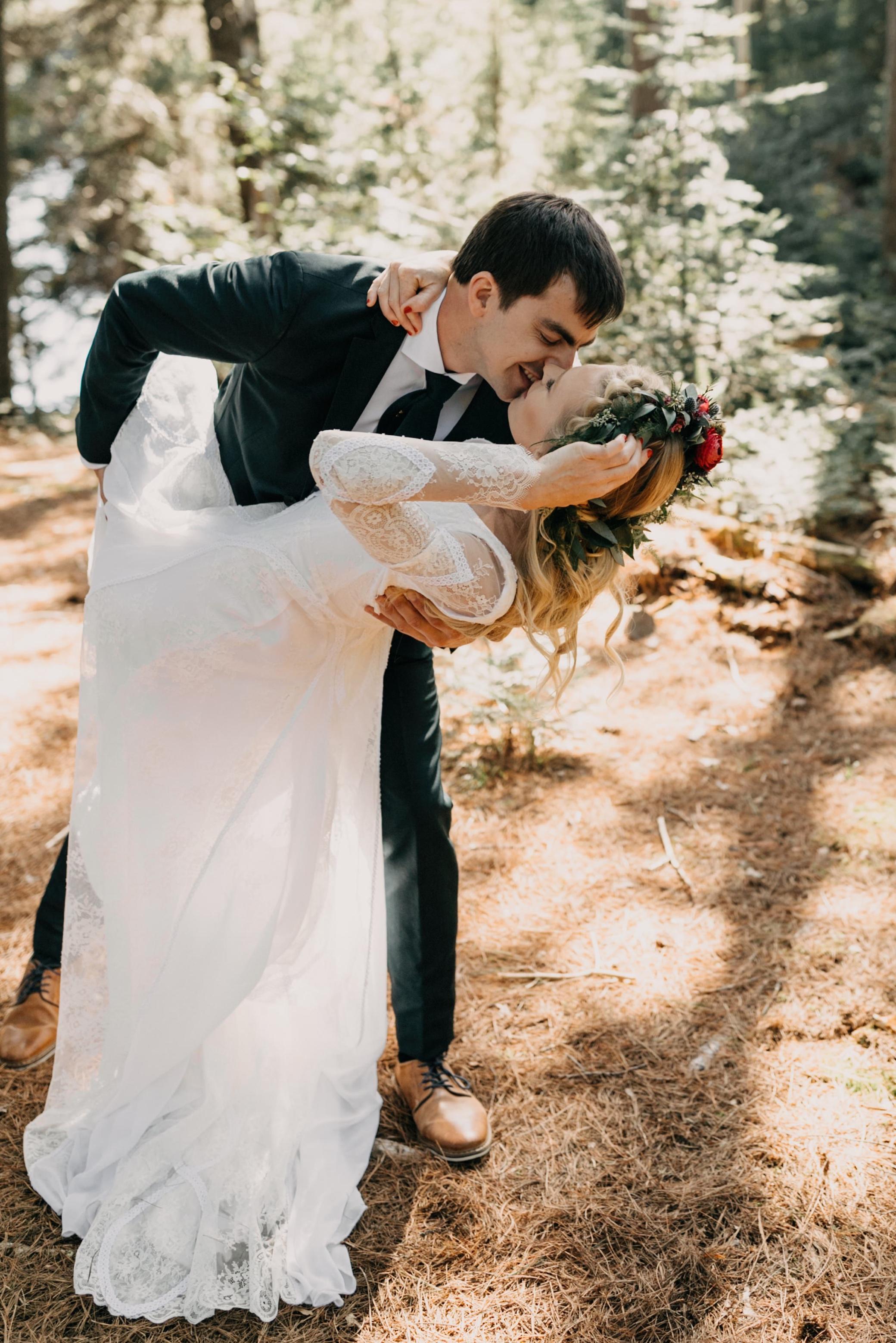 061_Huntsville Wedding  (242 of 689).jpg