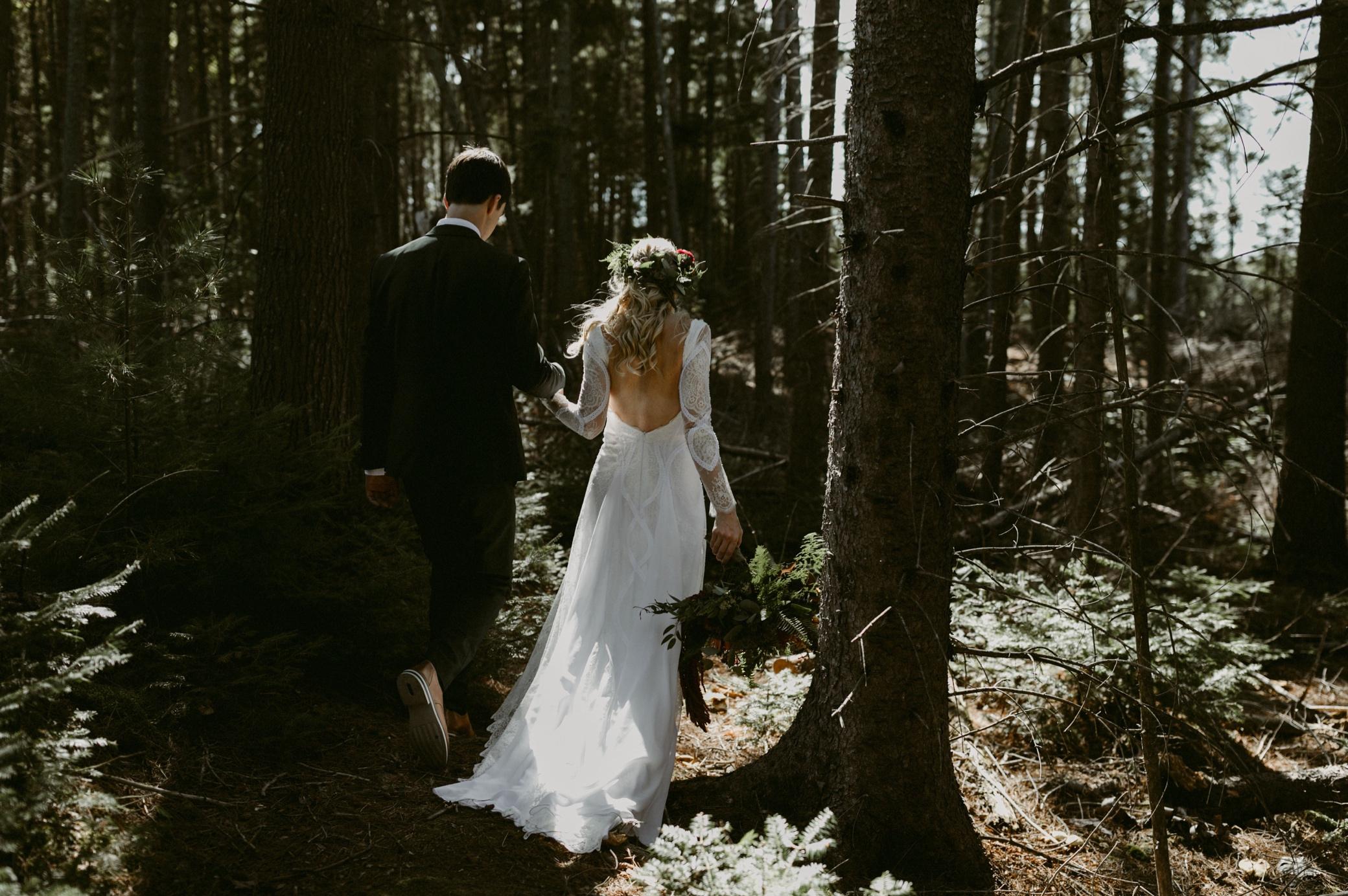 064_Huntsville Wedding  (254 of 689).jpg