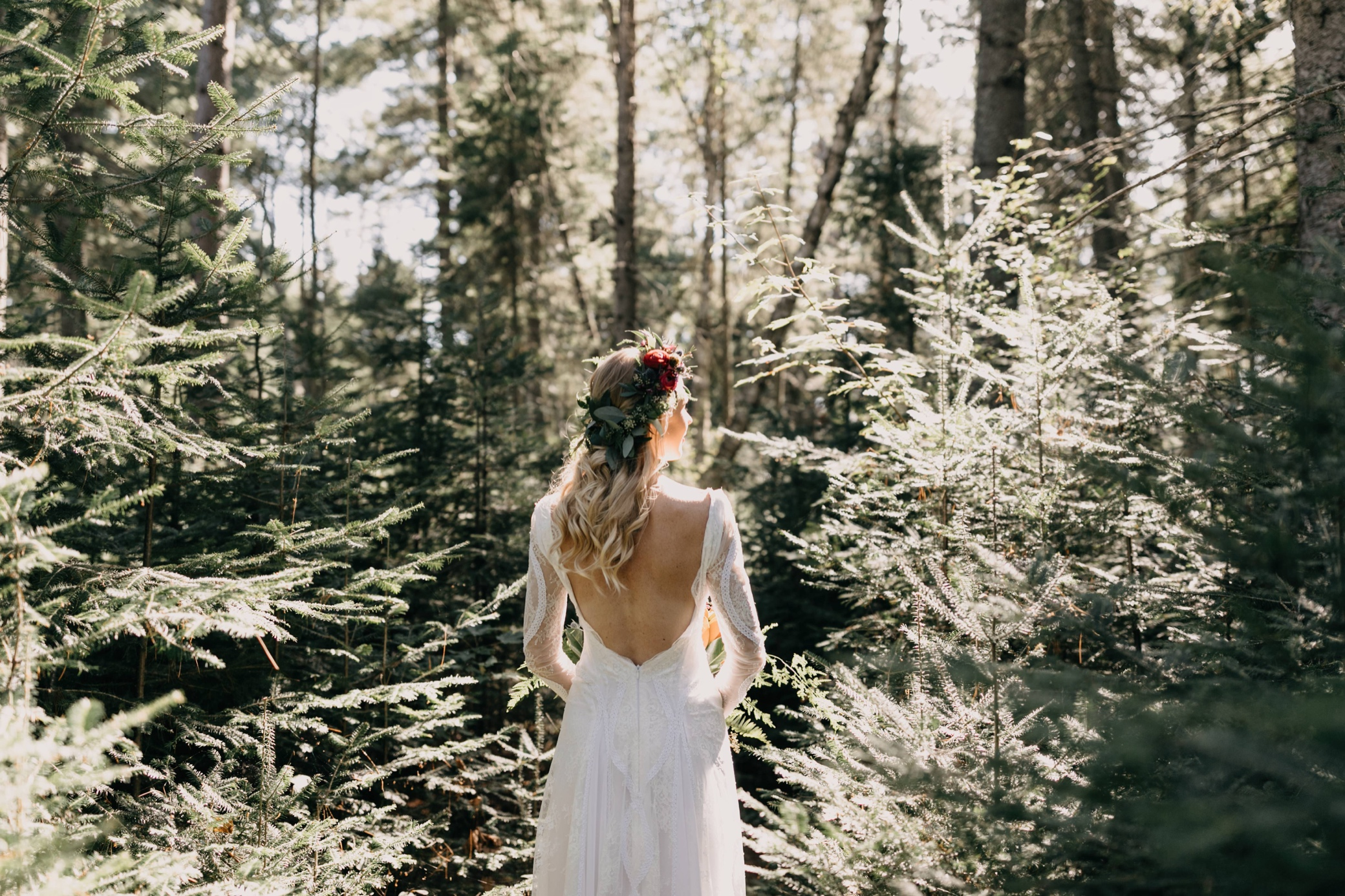 063_Huntsville Wedding  (280 of 689).jpg