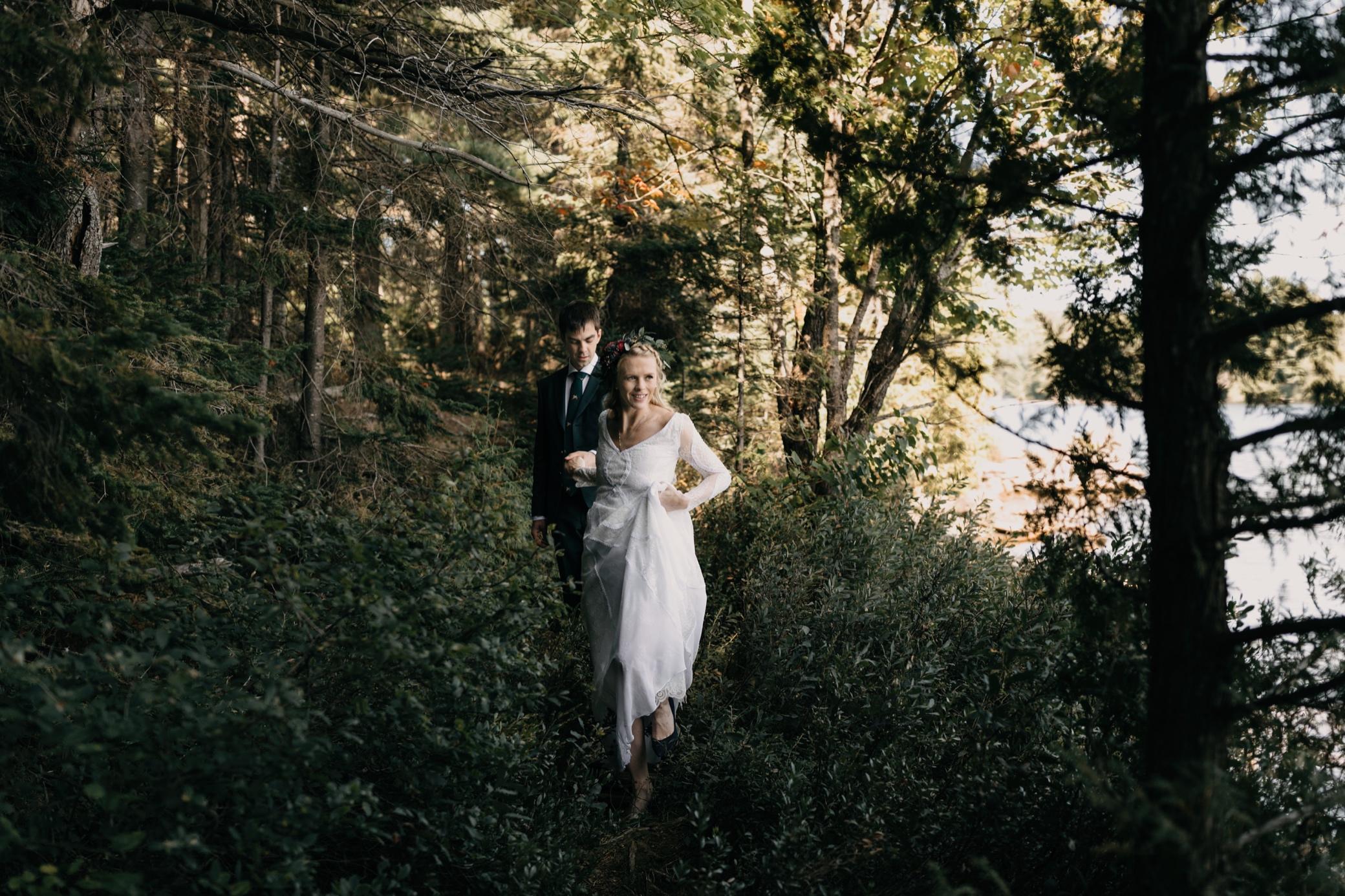 066_Huntsville Wedding  (249 of 689).jpg