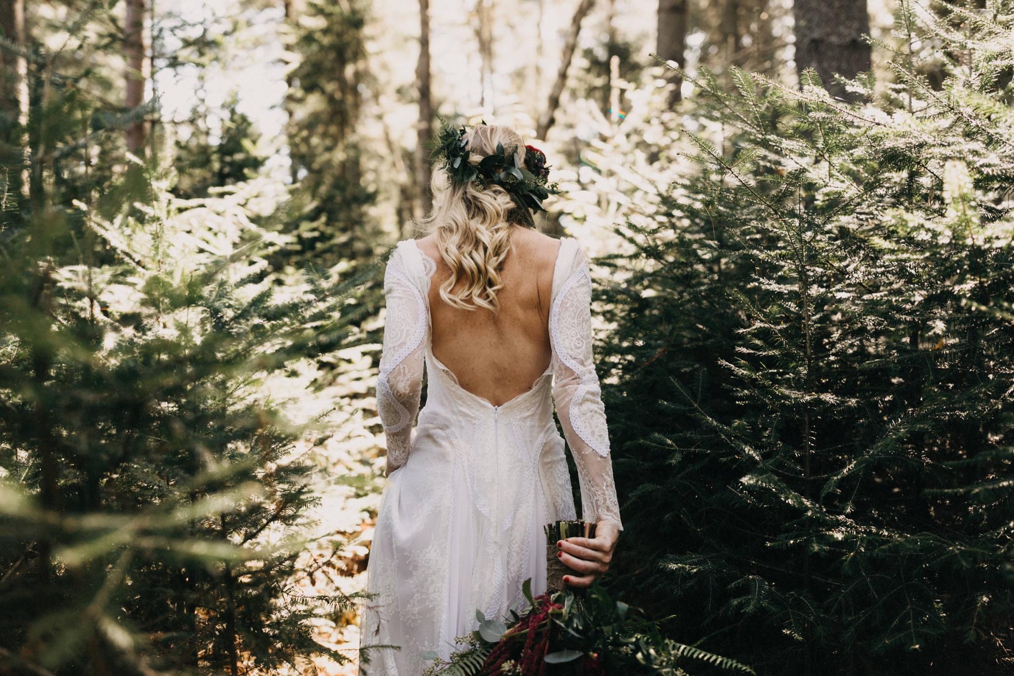 067_Huntsville Wedding  (278 of 689).jpg