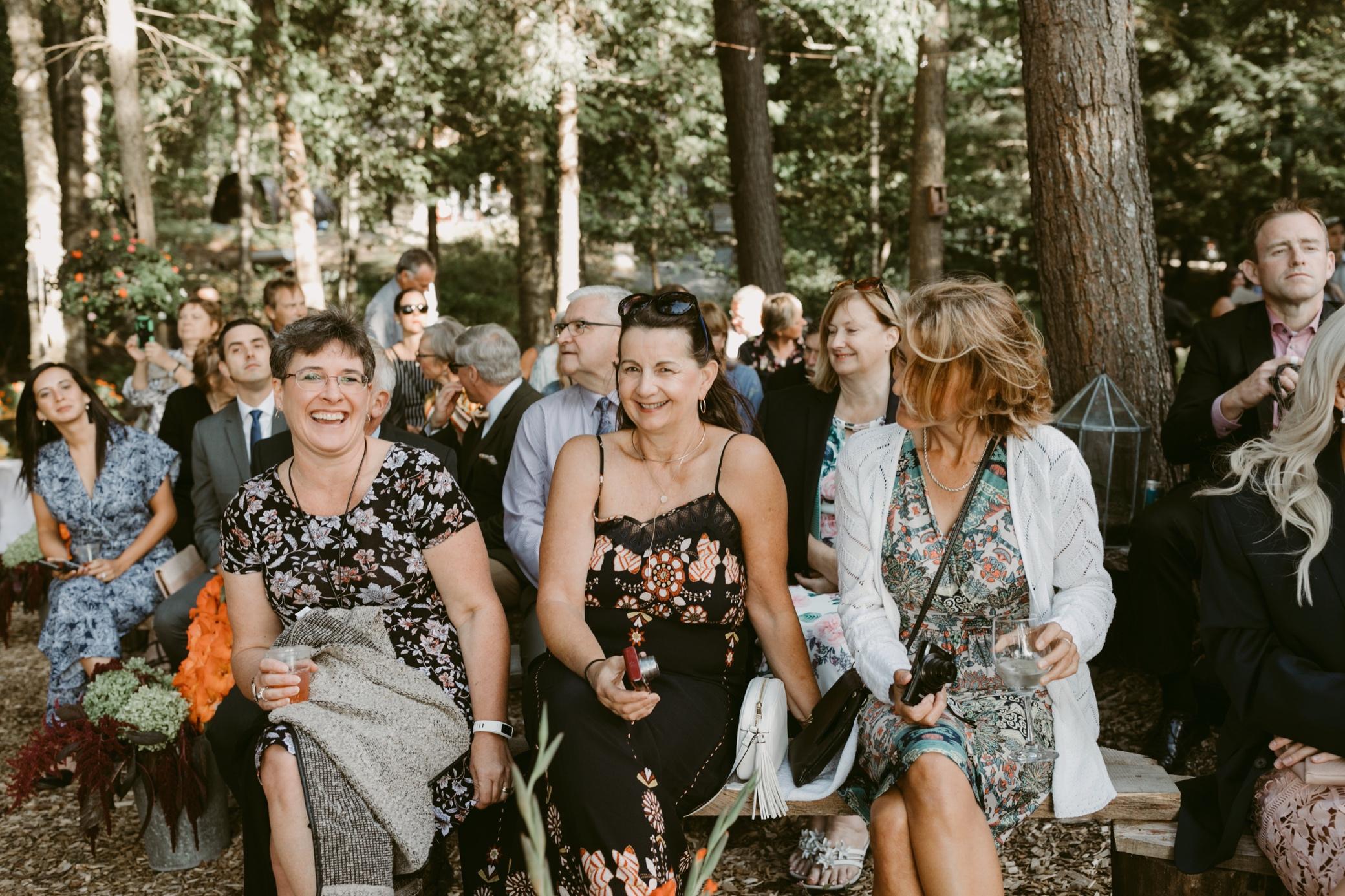 079_Huntsville Wedding  (367 of 689).jpg