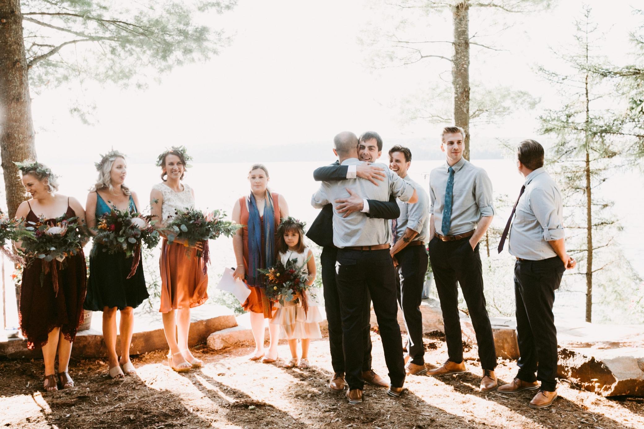 083_Huntsville Wedding  (387 of 689).jpg